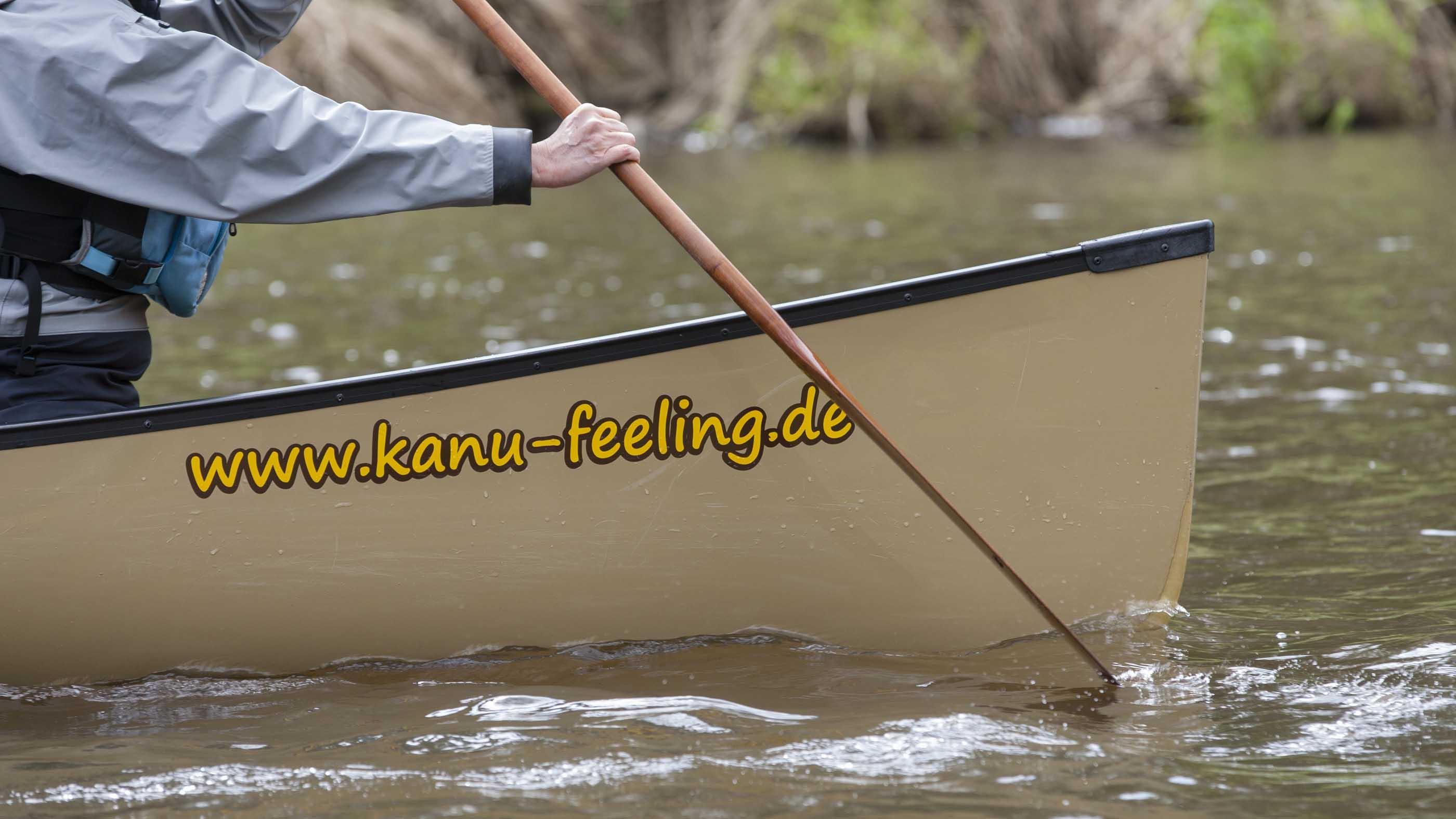 celle-kanu-feeling-2