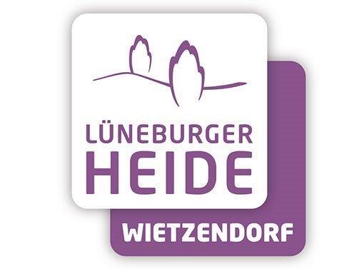 wietzendorf-logo