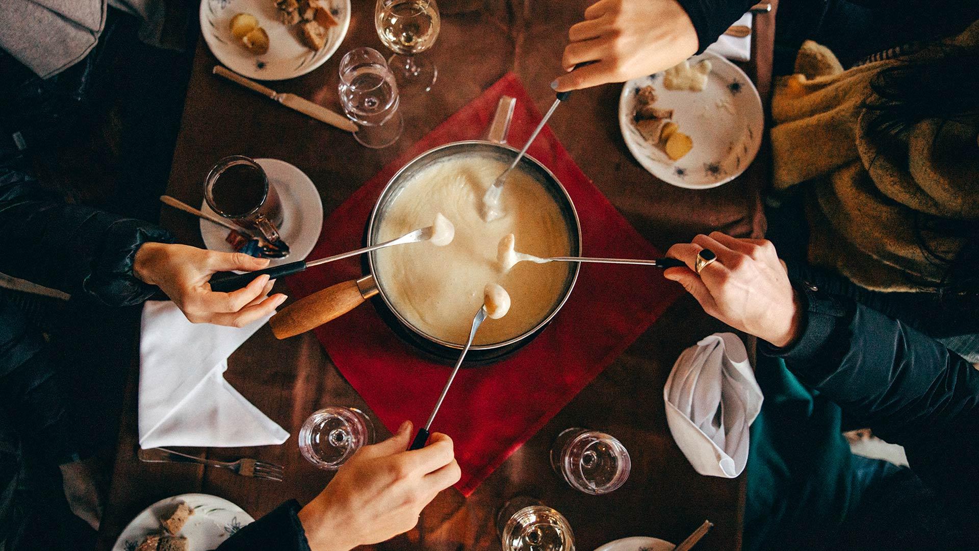 krone-thun-fondue-von-oben.jpg