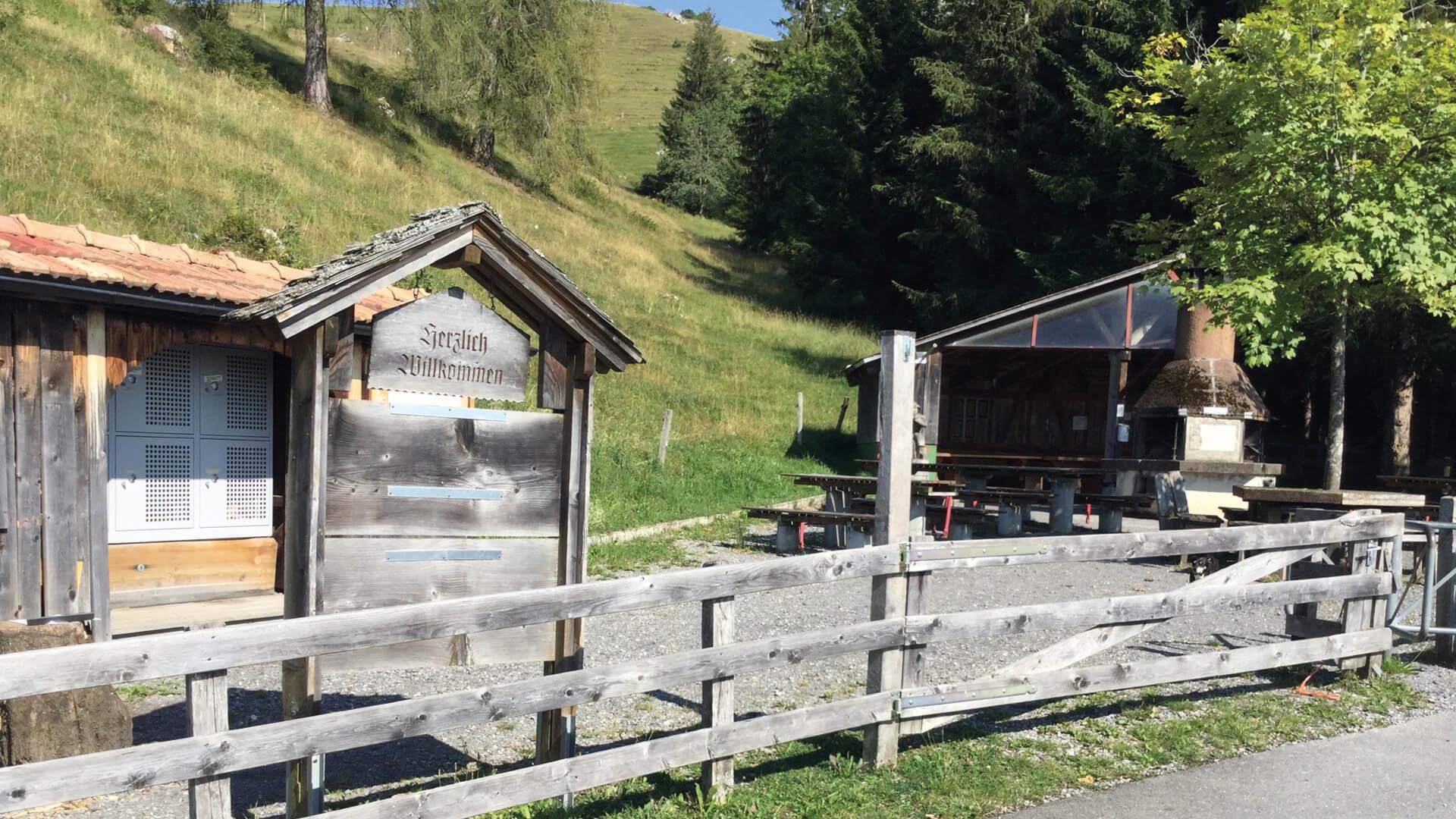 schwanden-grillplatz-stampf-sommer