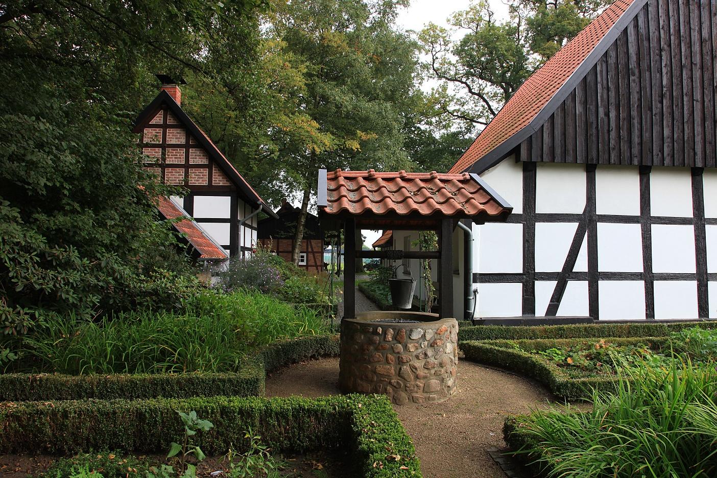 Heimatmuseum Versmold
