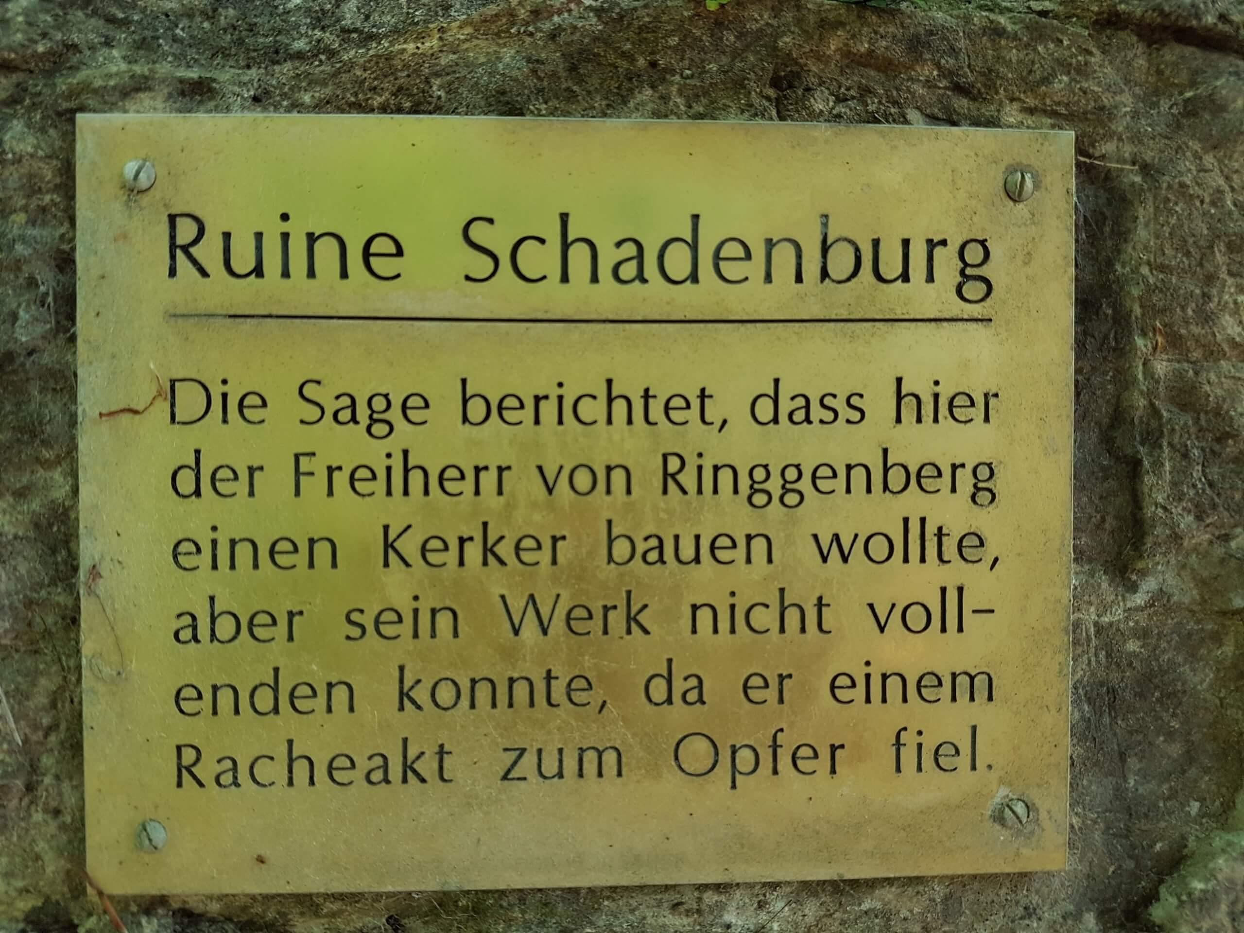 ringgenberg-ruine-schadburg-info-tafel
