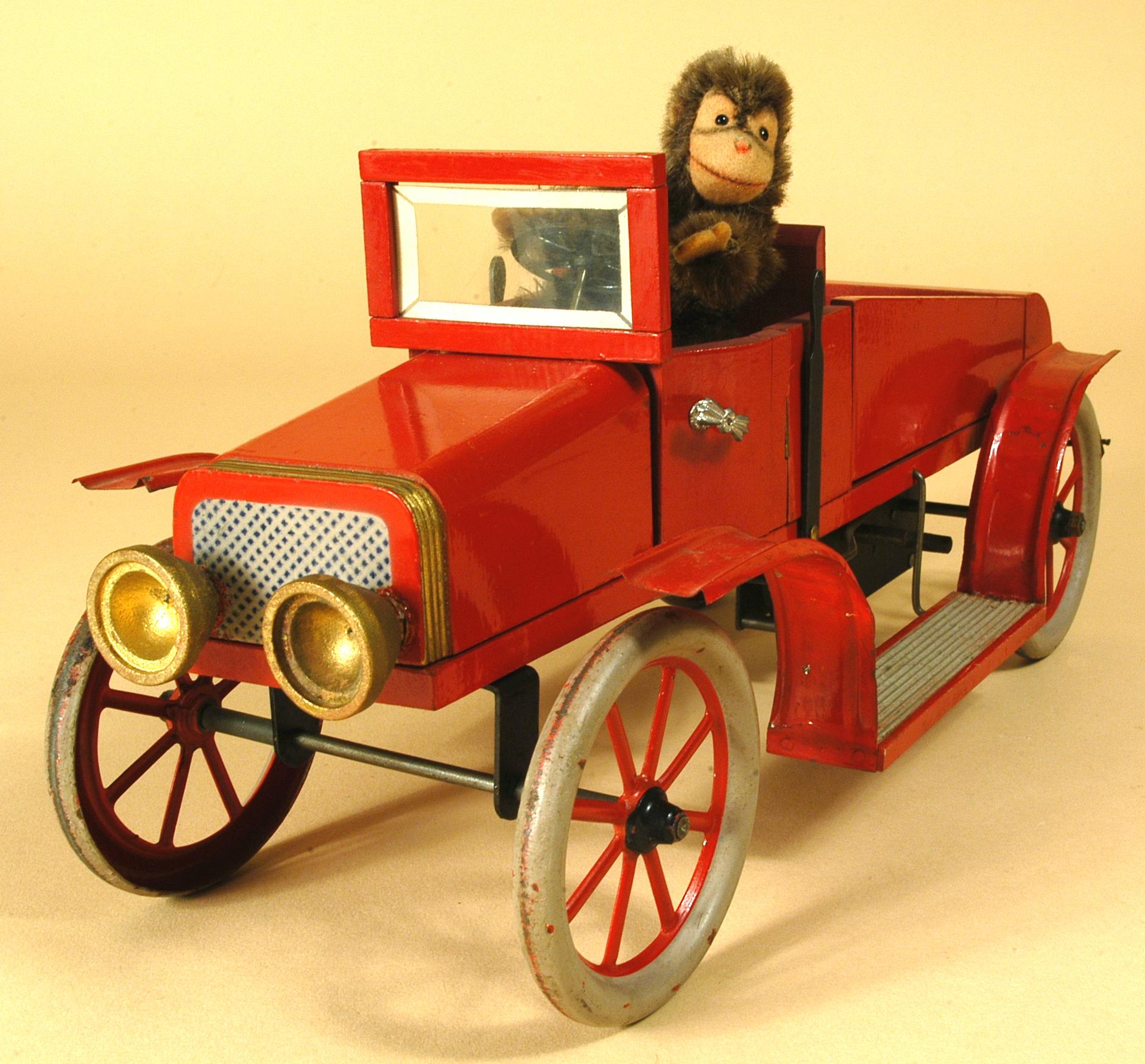 spielmuseum-brandt-automobil