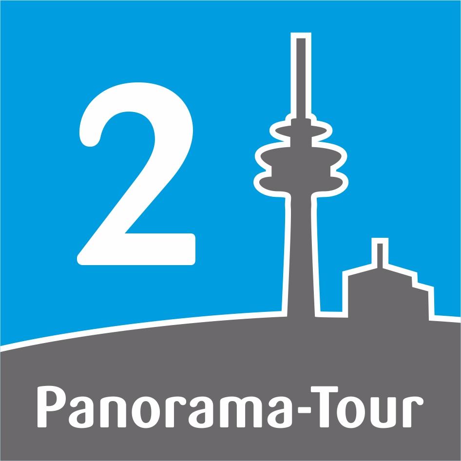 Logo Panorama-Tour