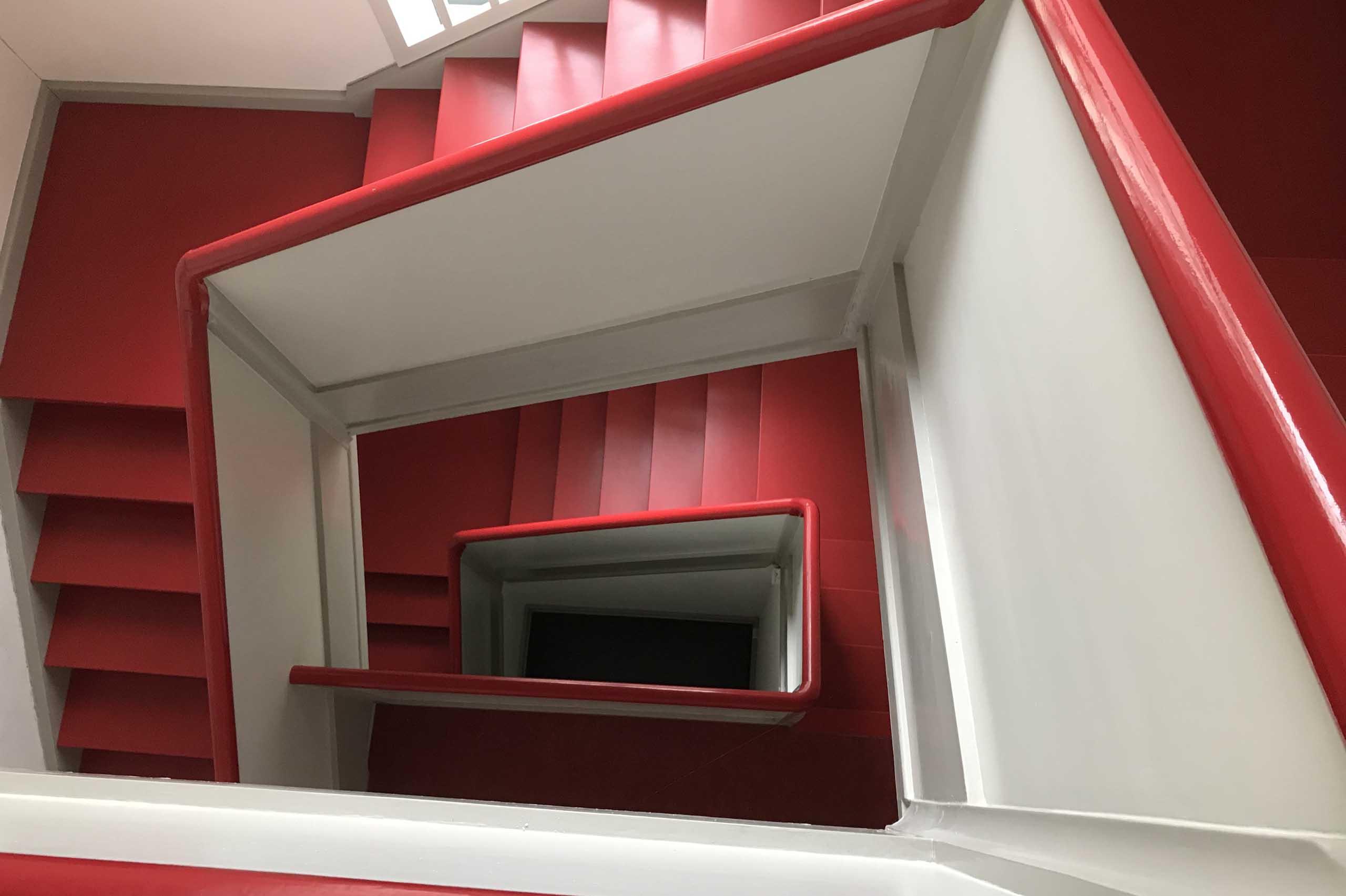 celle-rektorwohnhaus-treppenhaus