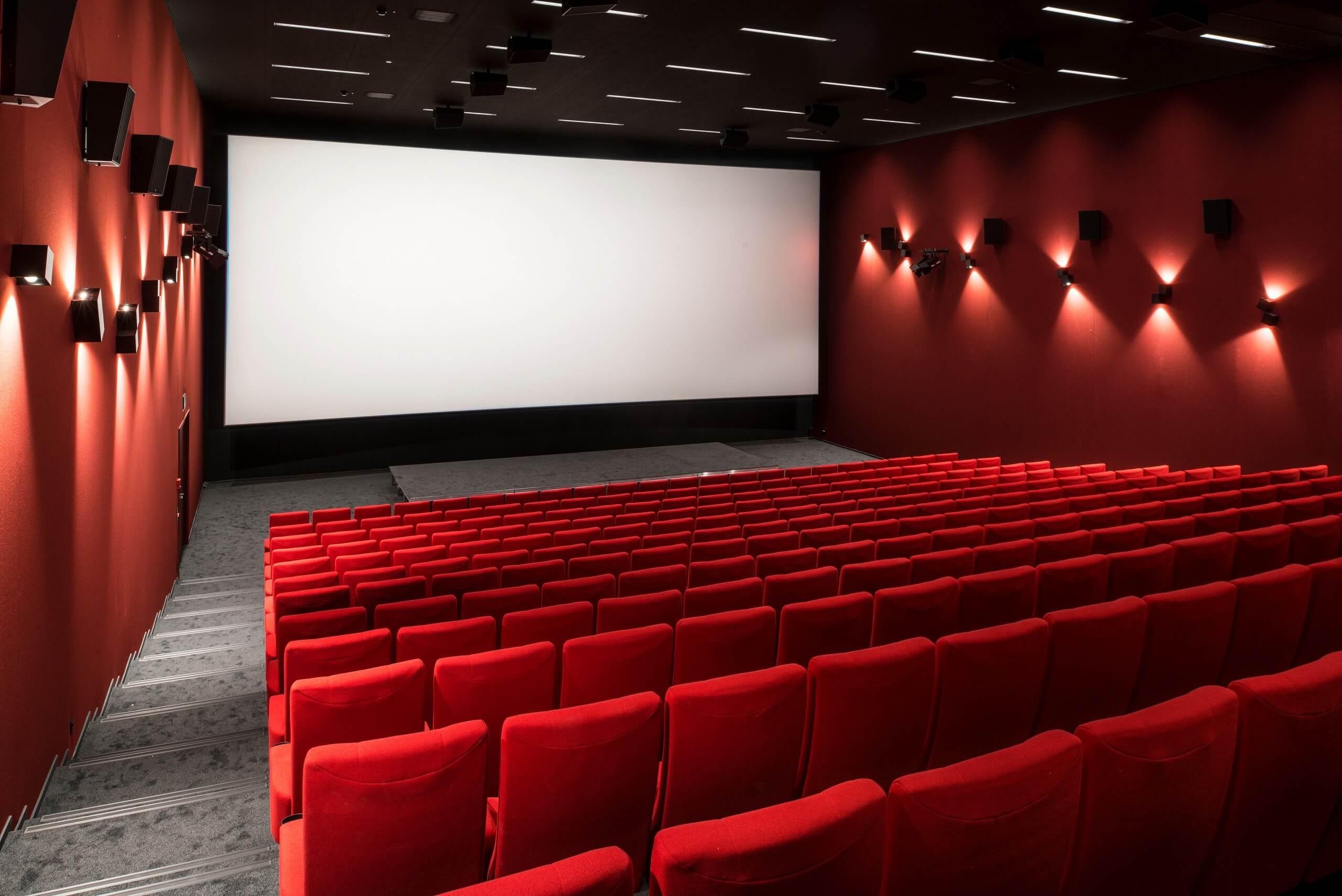 thun-kino-rex-kinosaal