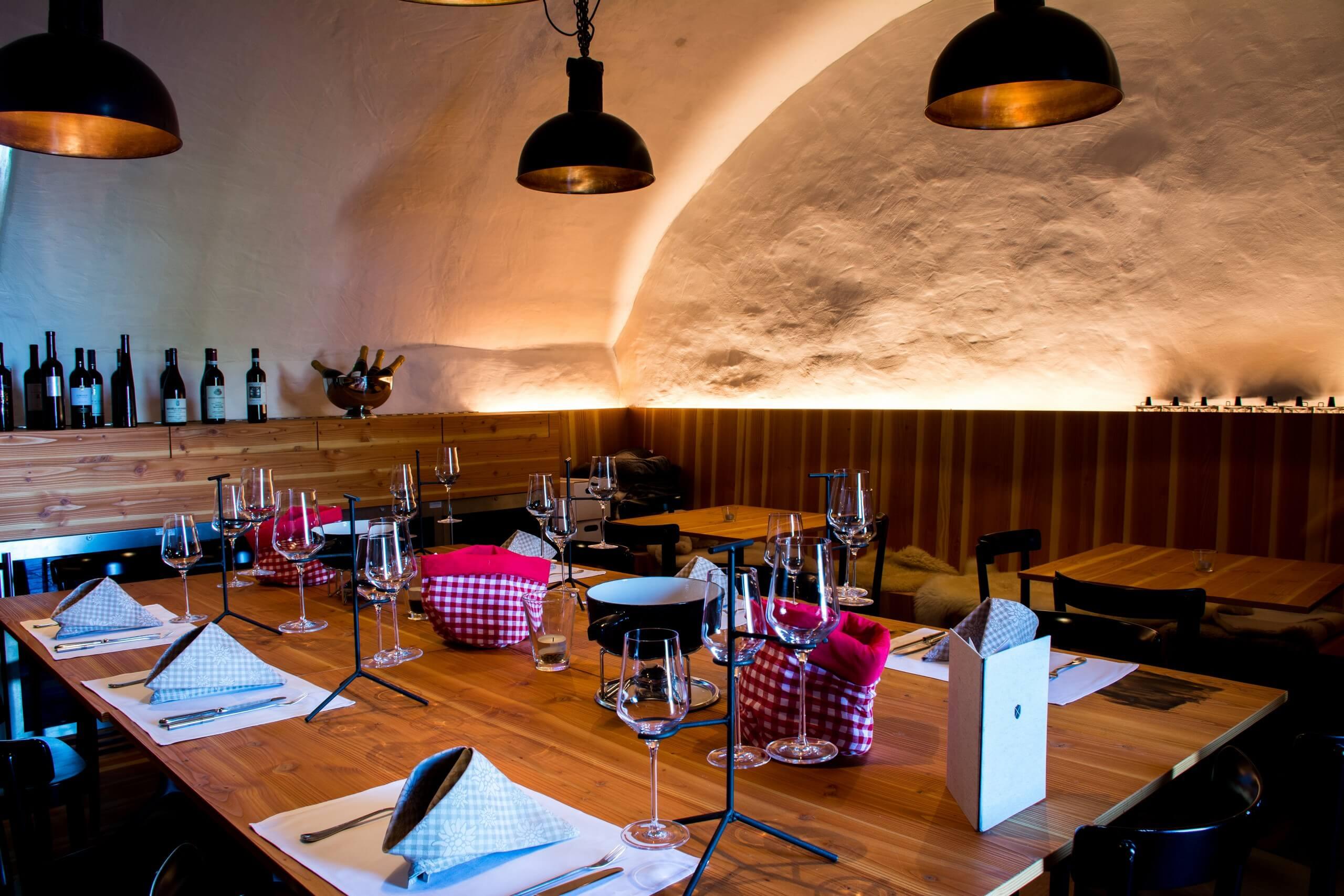 schlossberg-thun-fondue