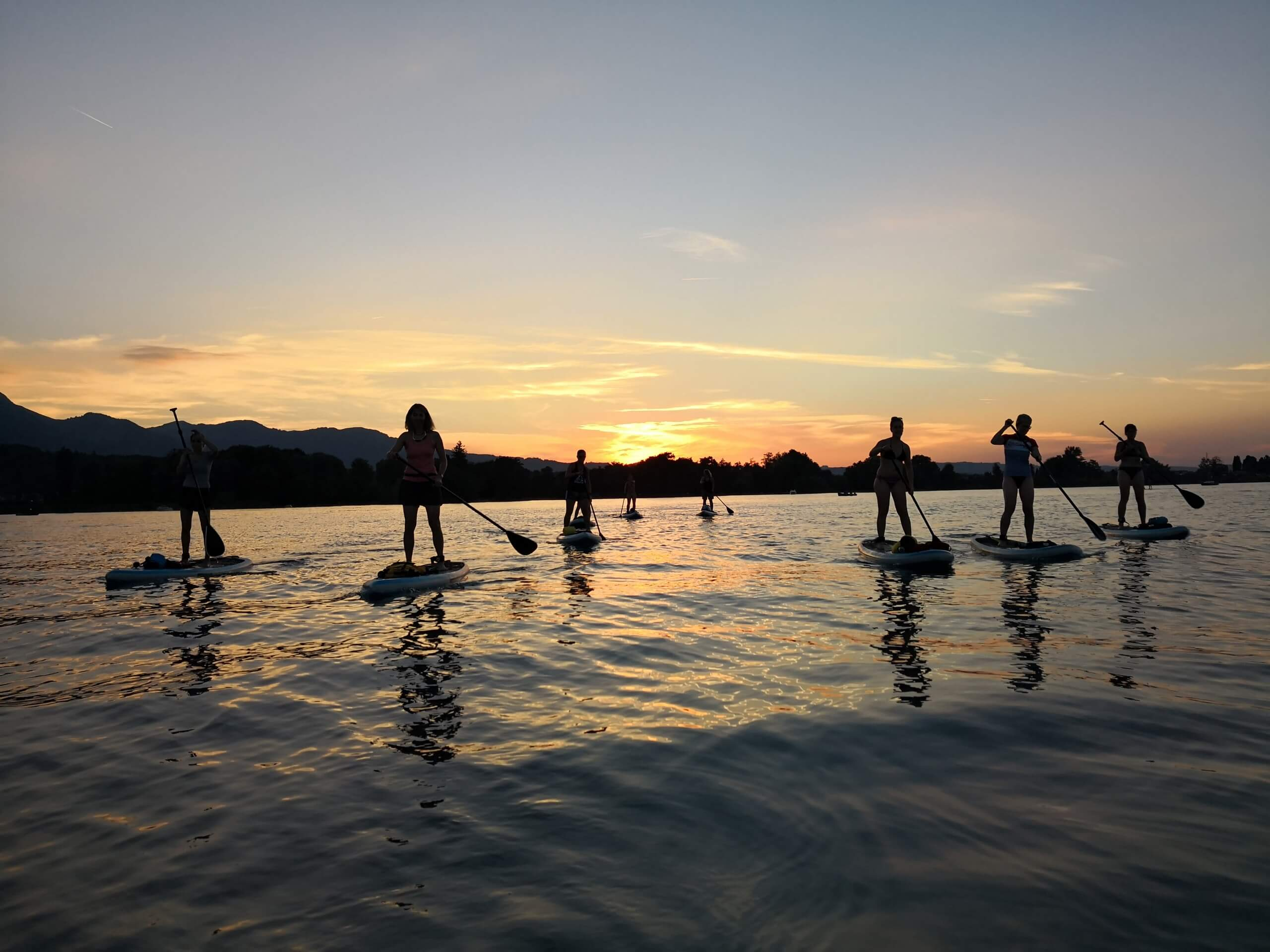 absolut-outdoor-und-events-sup-vollmond-touren-sommer