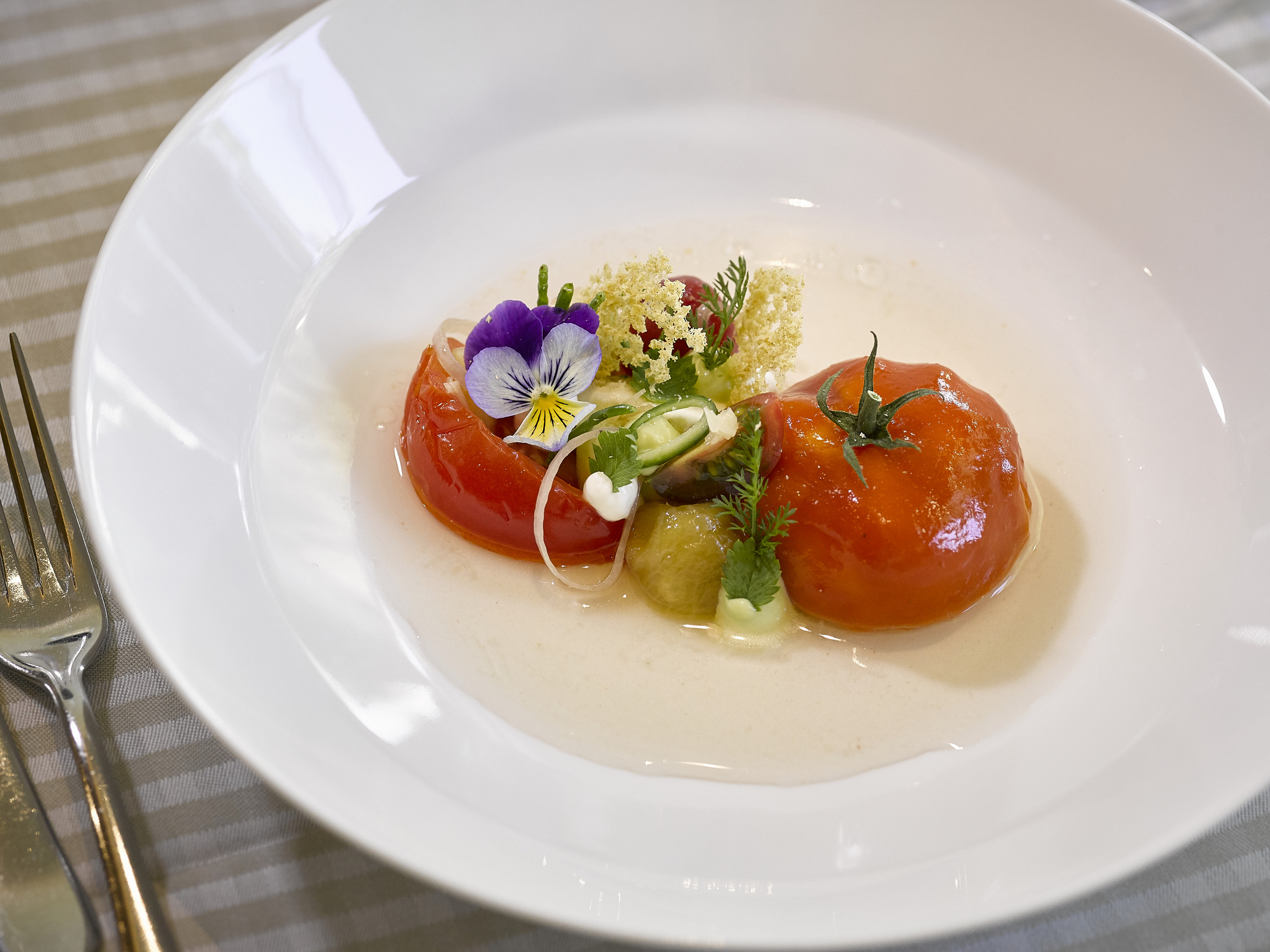 delta-gourmet-deltapark-tomaten