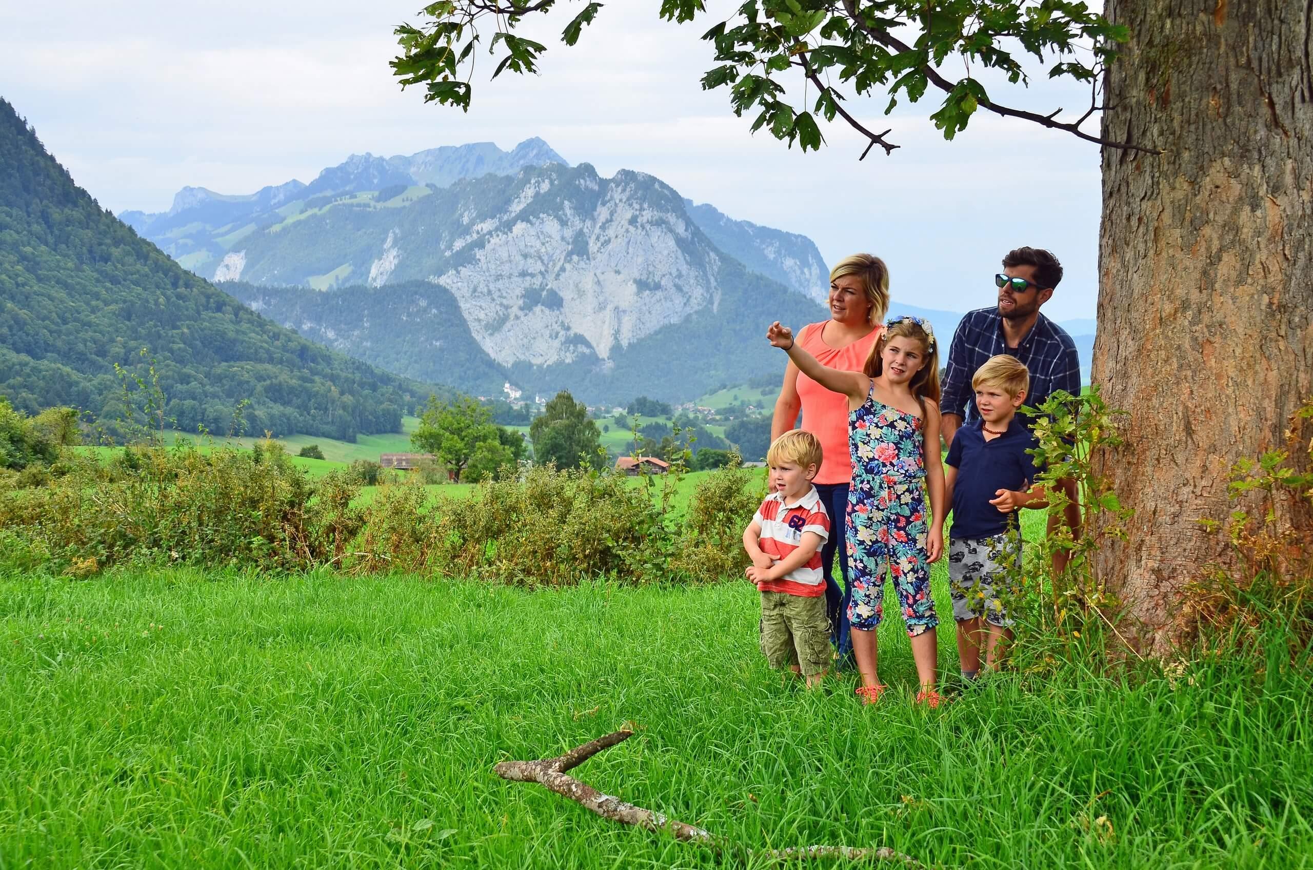 aeschi-mini-trail-kinder-sommer-schatzsuche