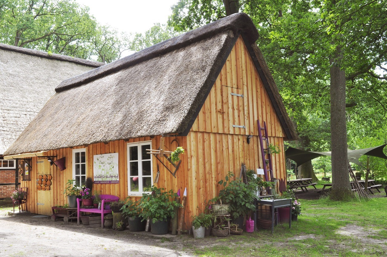 waldkraeuterey-ehrhorn