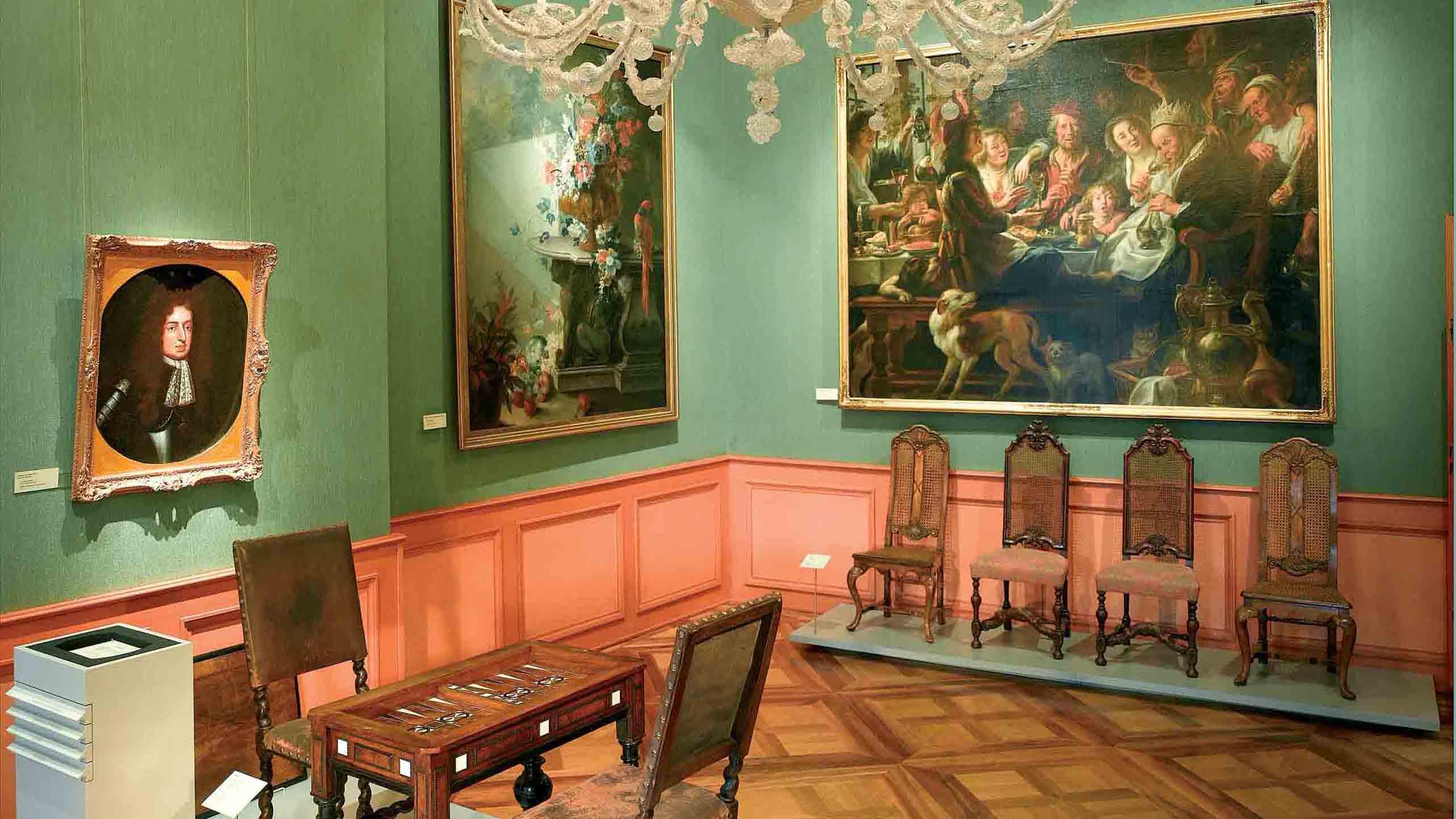 celle-schloss-residenzsmuseum-staatsgem-cher