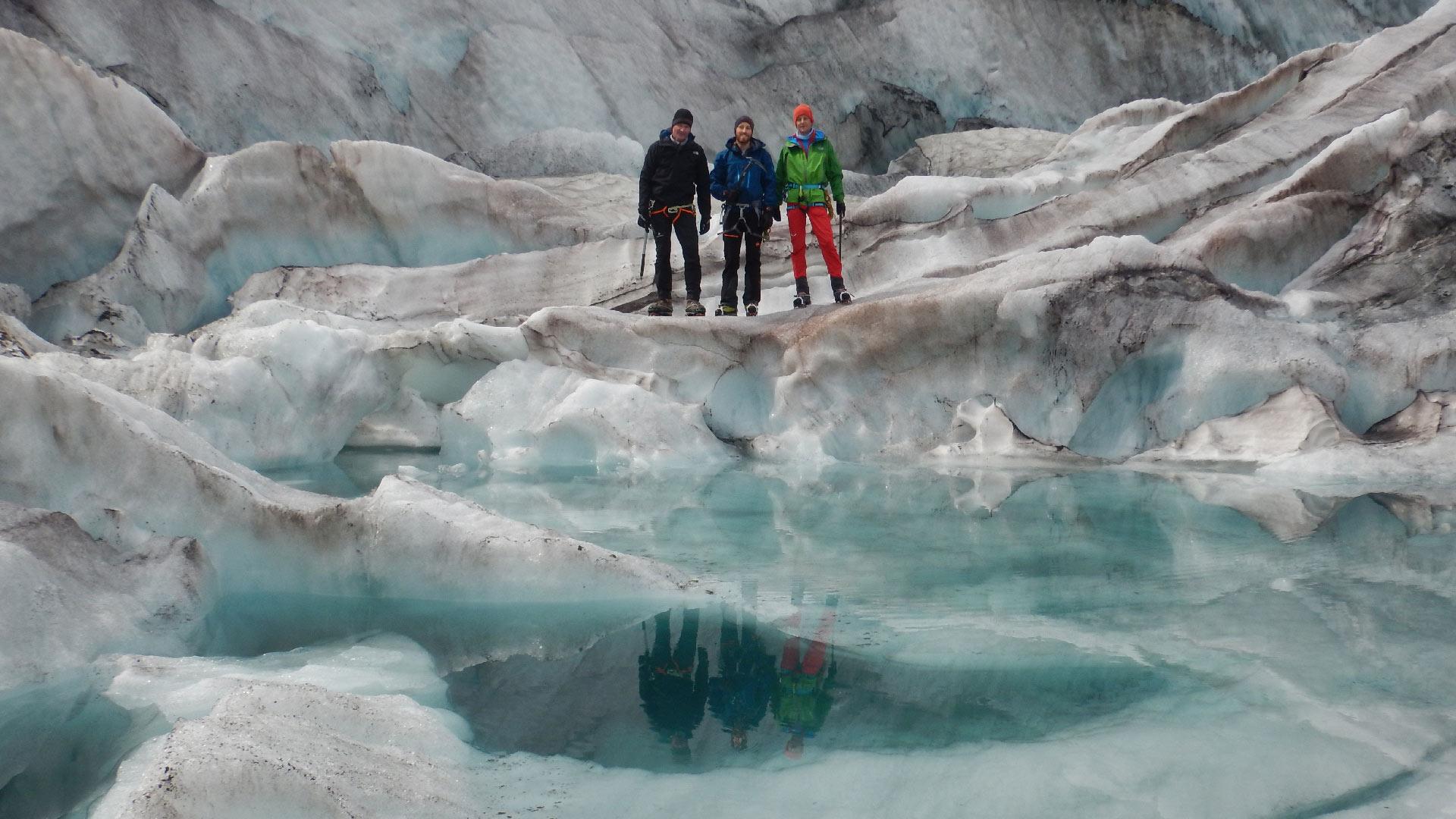grindelwald-sports-gletscher-trekking-gletschersee