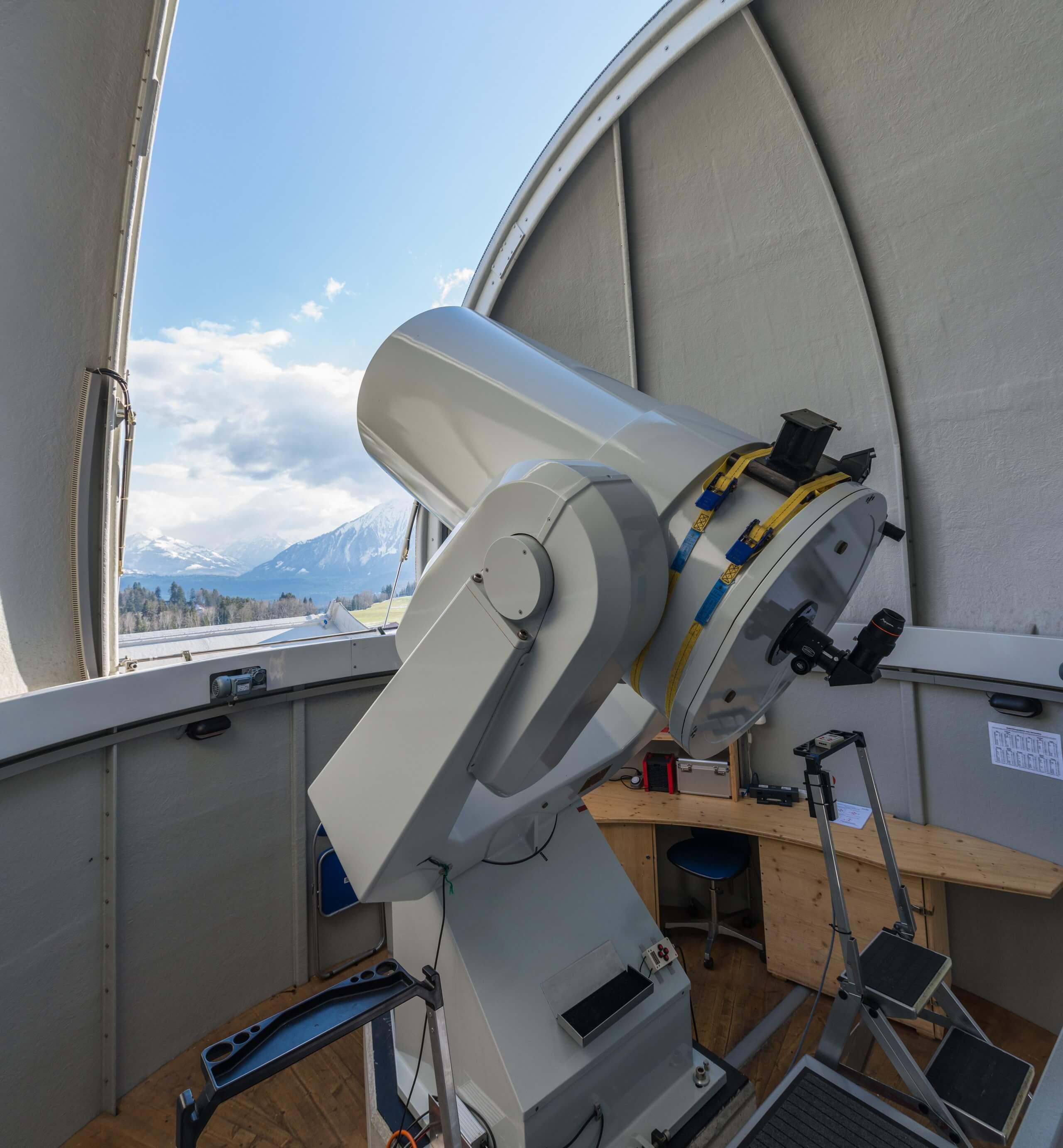 sigriswil-schwanden-sternwarte-sirius-teleskop-tag