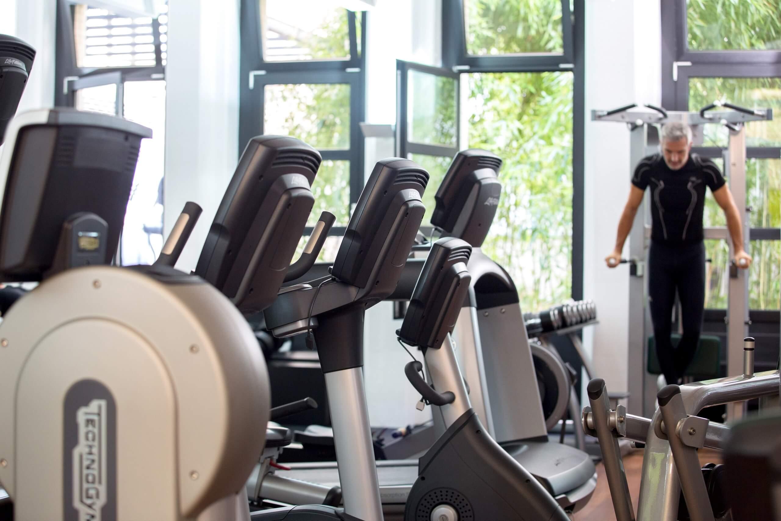 vj-spa-nescens-fitness-sport-trainingsbereich