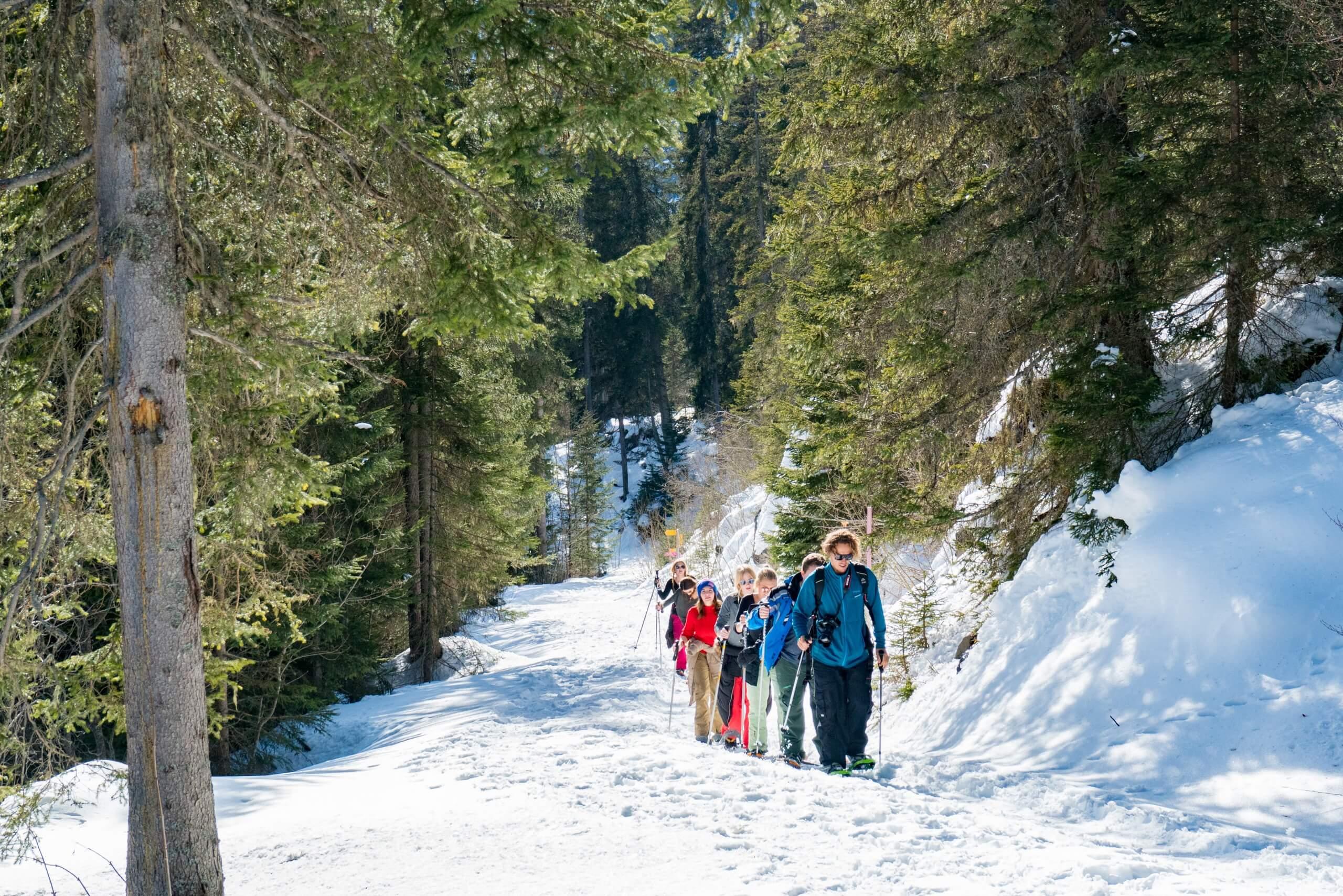 isenfluh-schneeschuhlaufen-outdoor-interlaken-gefuehrte-tour