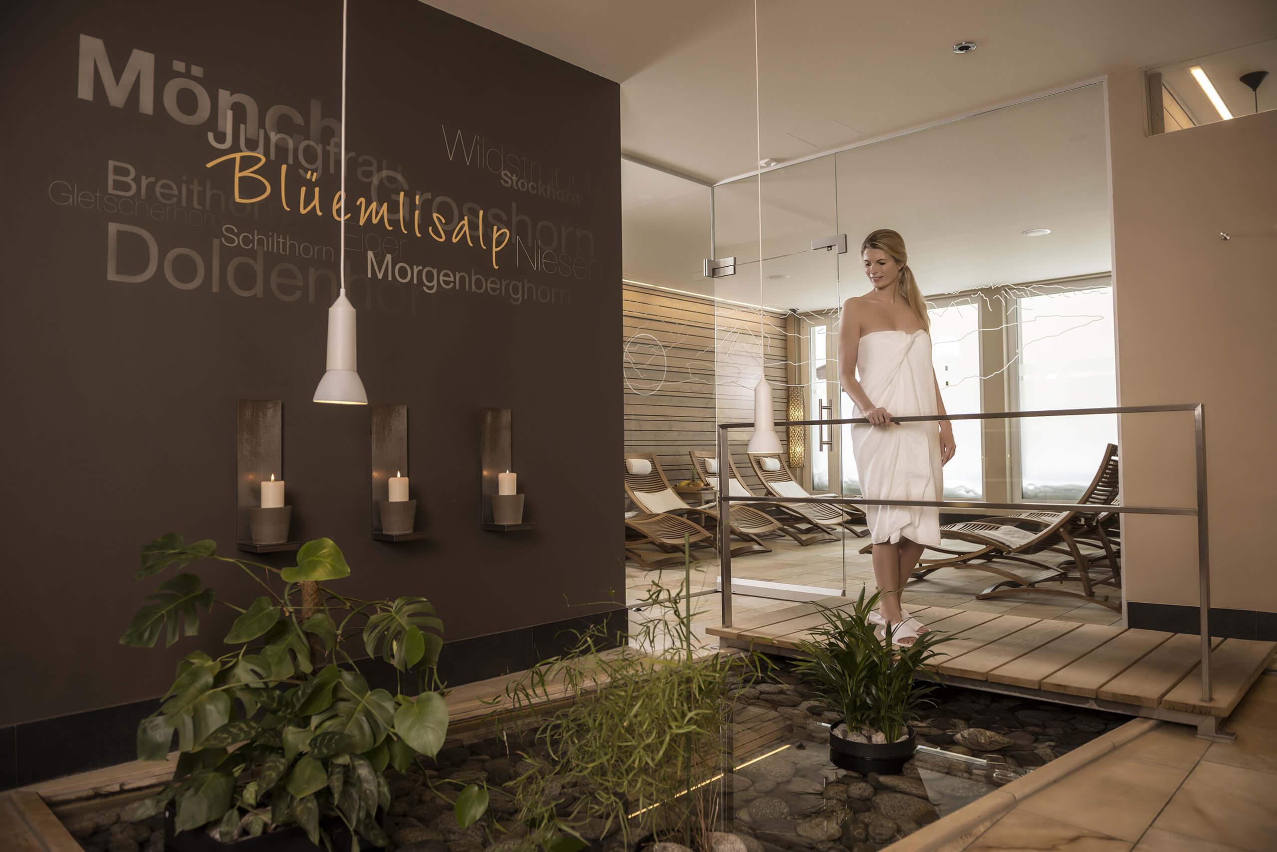 beatenberg-dorint-wellness-pflanzen.jpg