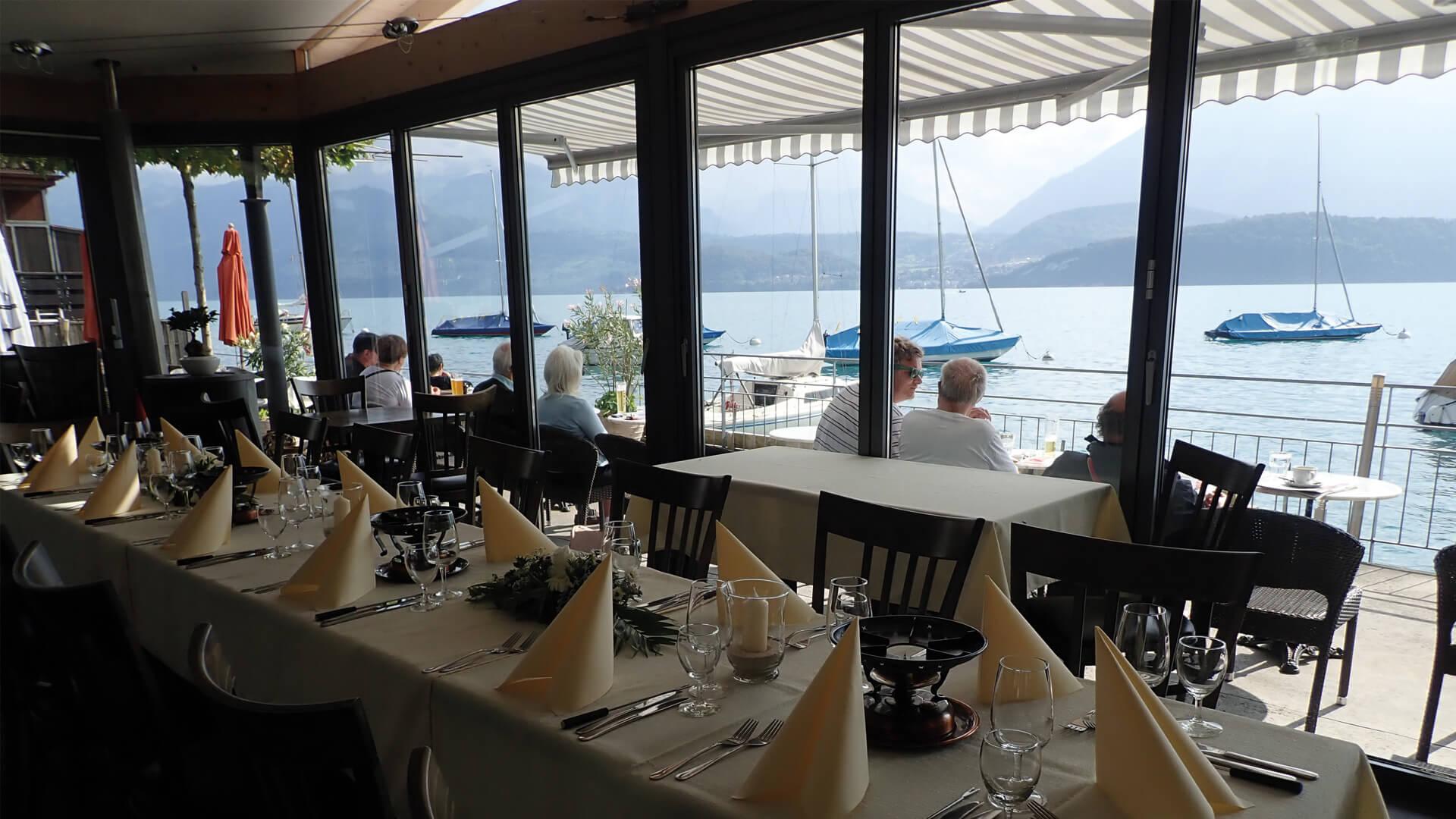 edenbeach_restaurant-speisesaal-2