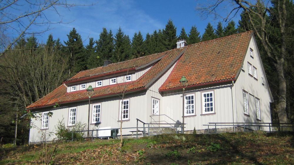 Ringer_Zechenhaus_-_Clausthal-Zellerfeld.jpg