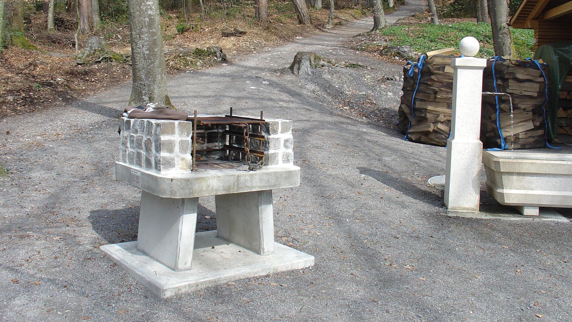 merligen-picknickplatz-opeten-fruehling-feuerstelle