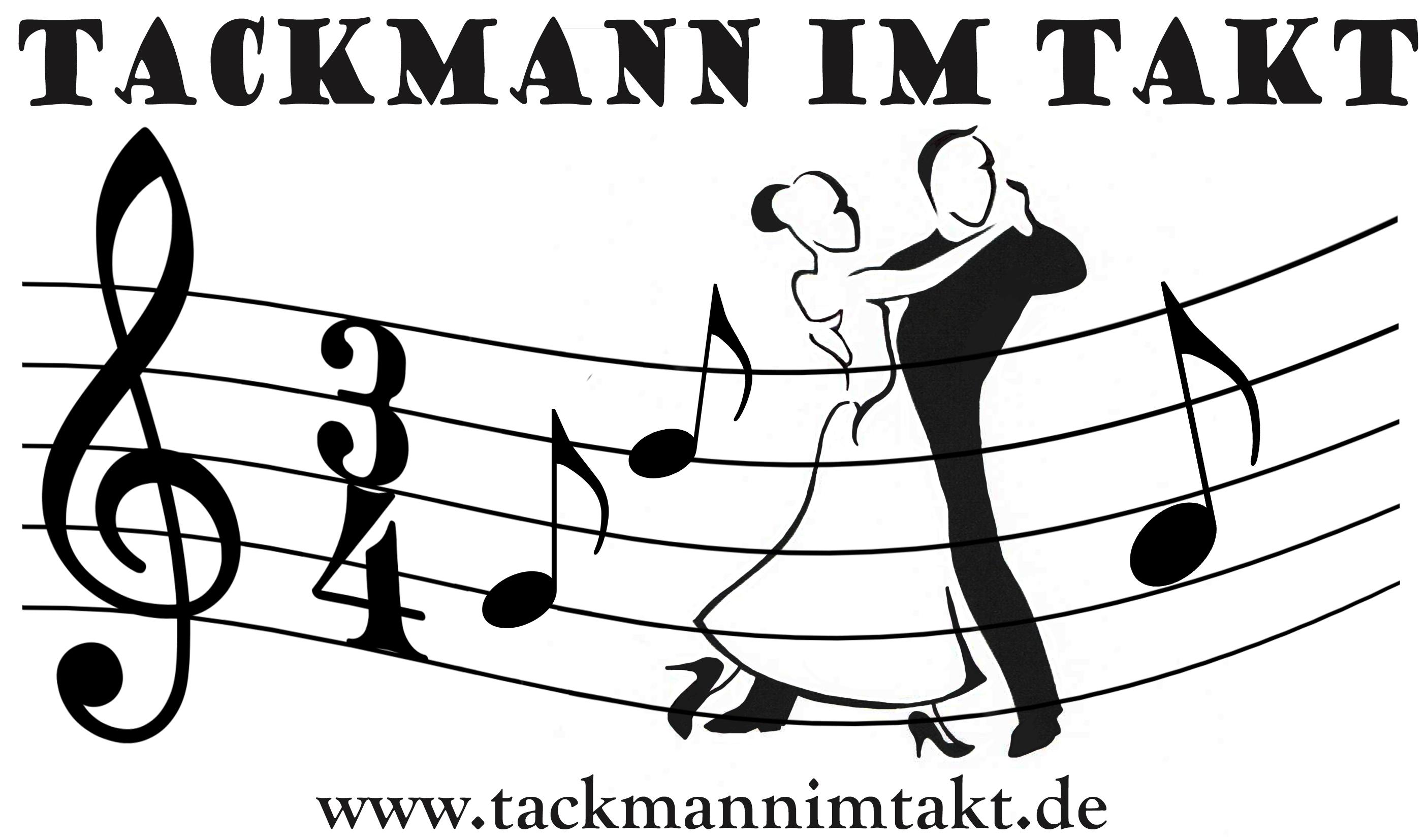 offene Tanzstunden im Parkhotel Am Glienberg mit Tanzlehrerin Britta Tackmann