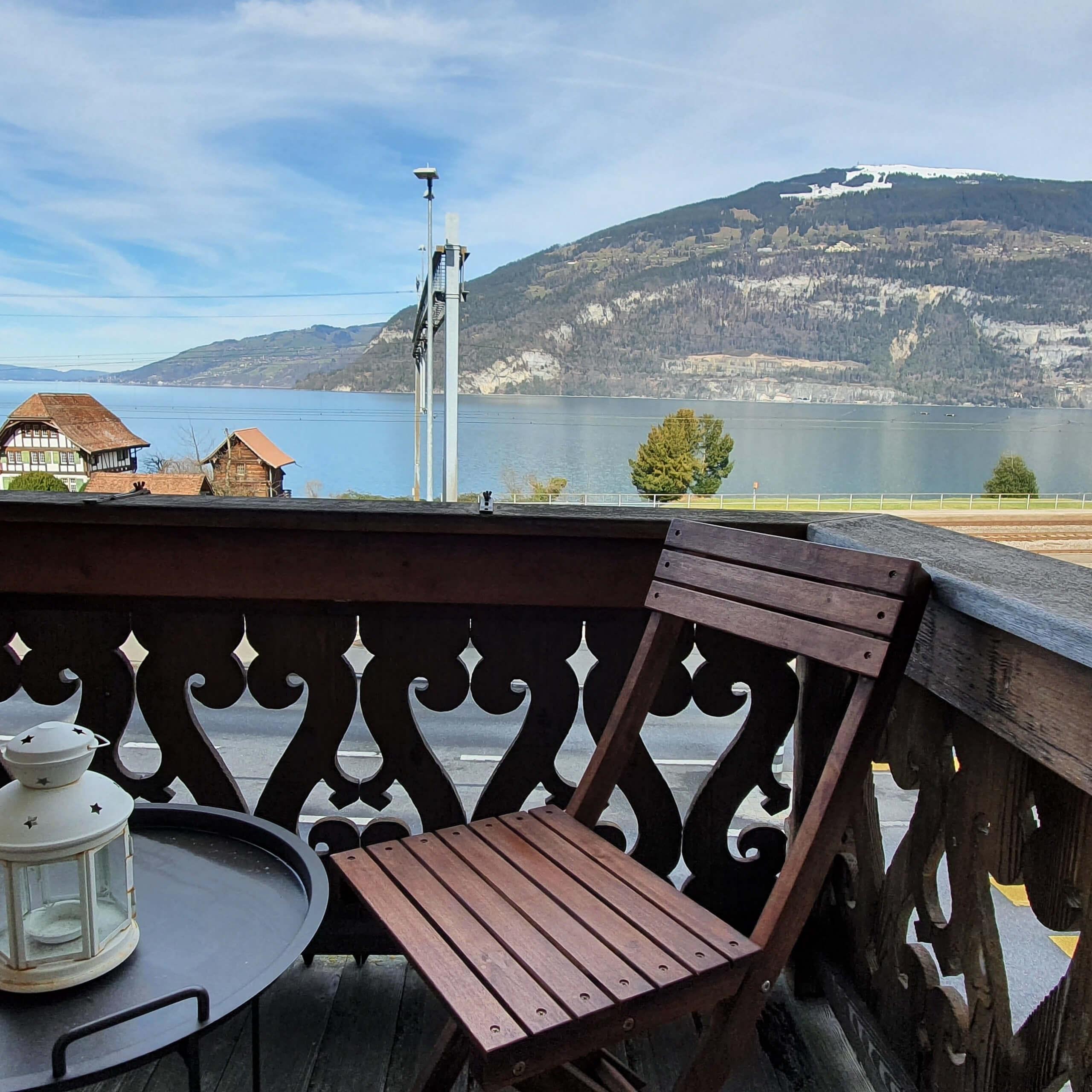 hotel-cafe-restaurant-rosengaertli-leissigen-aussicht