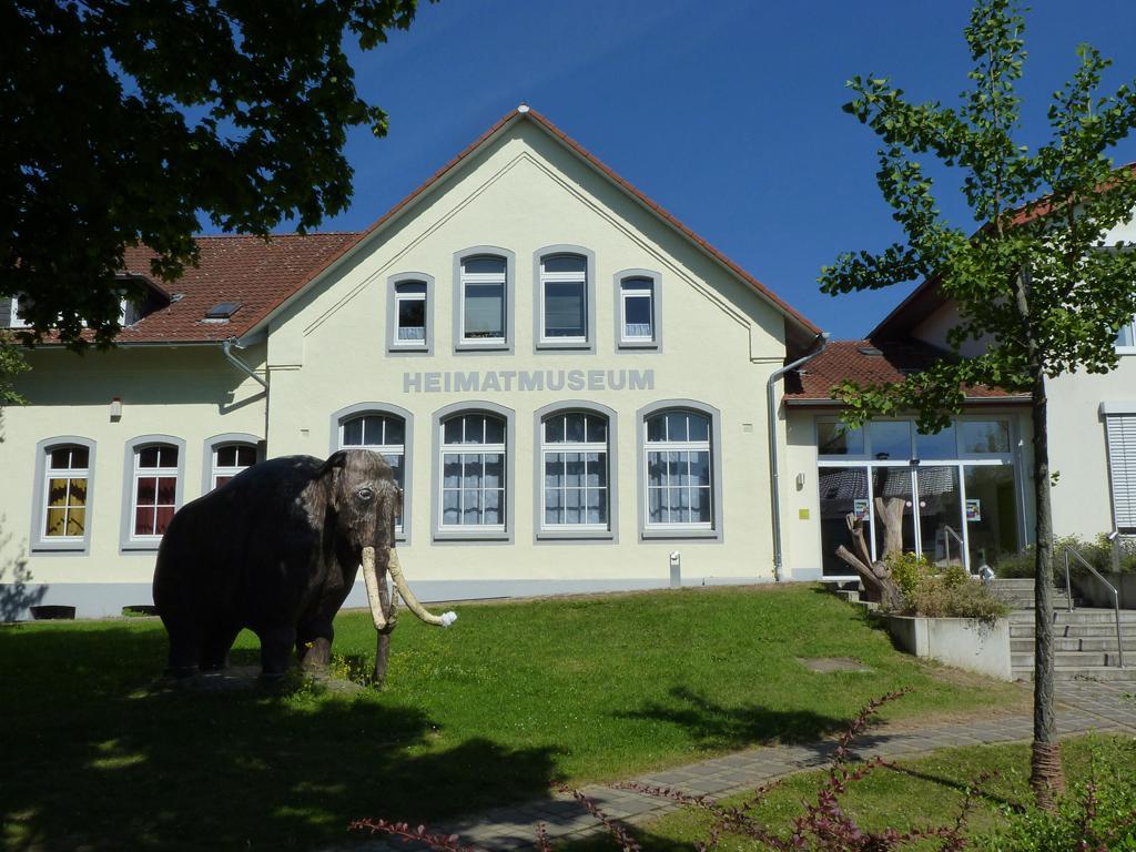 Museum Löhne