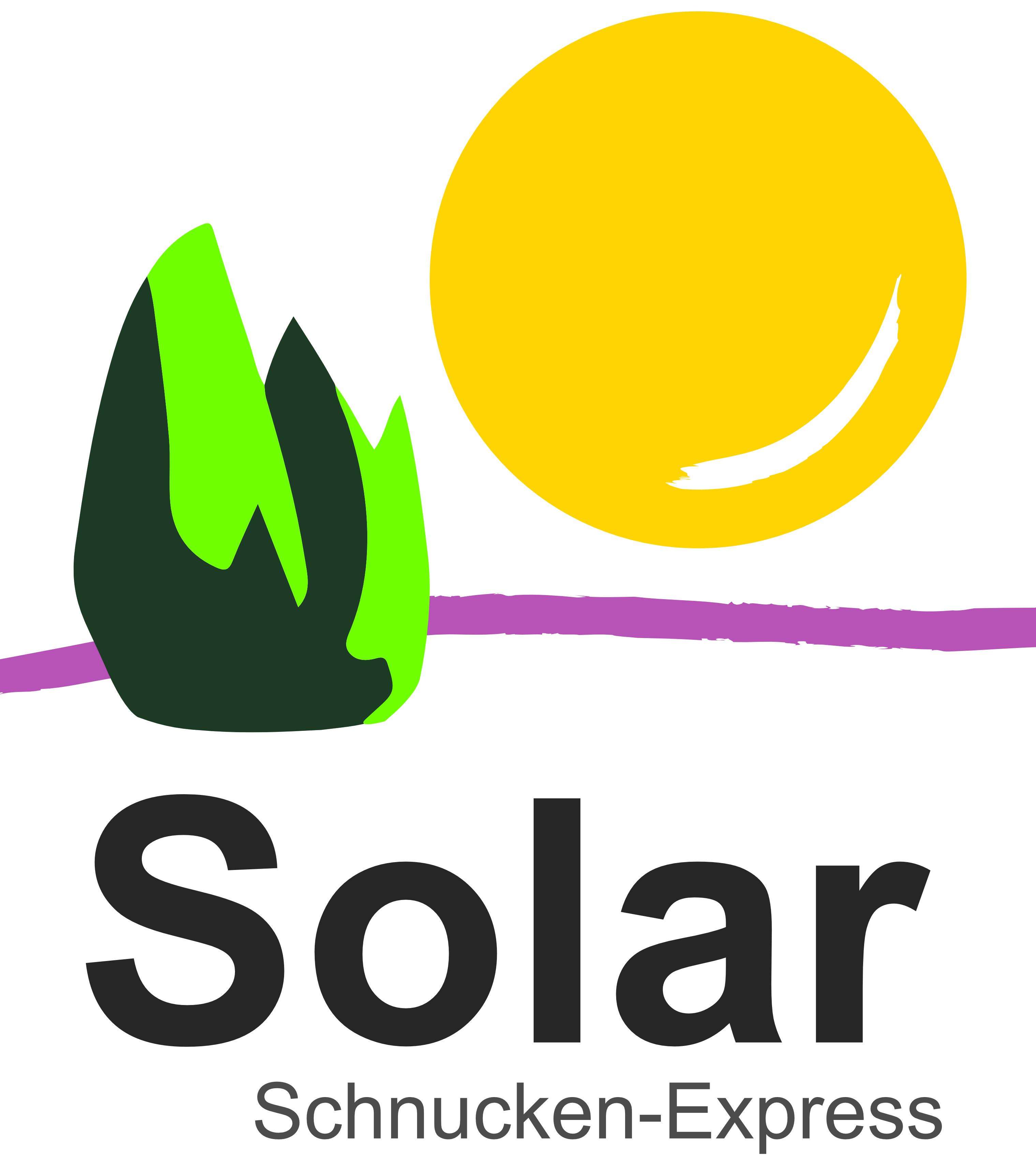 solar-express