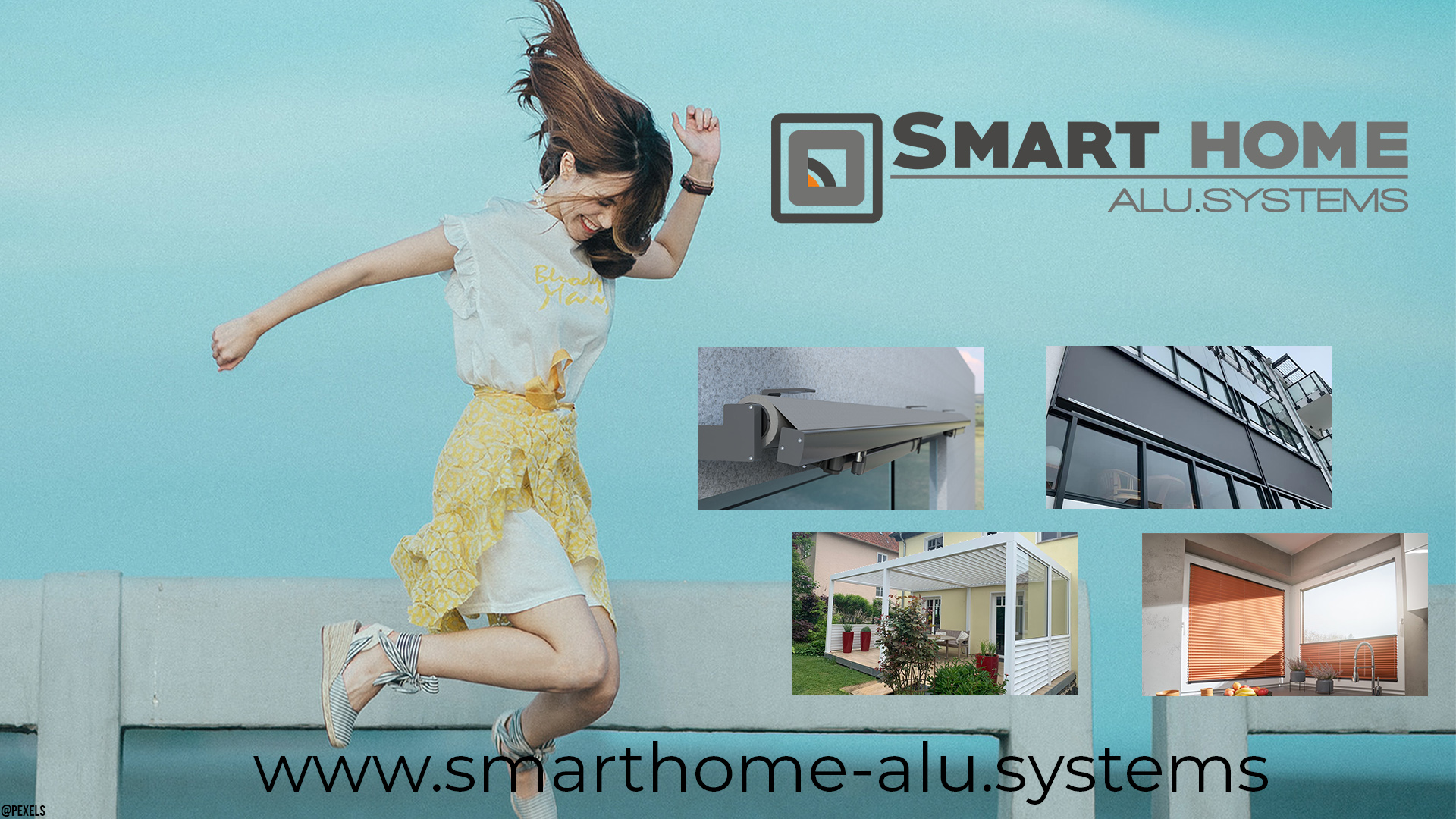 smart-home-alu-sytystems-produkt-flyer