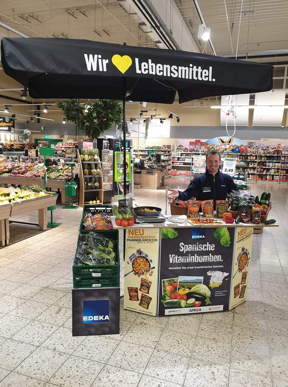 Marktkauf Goslar