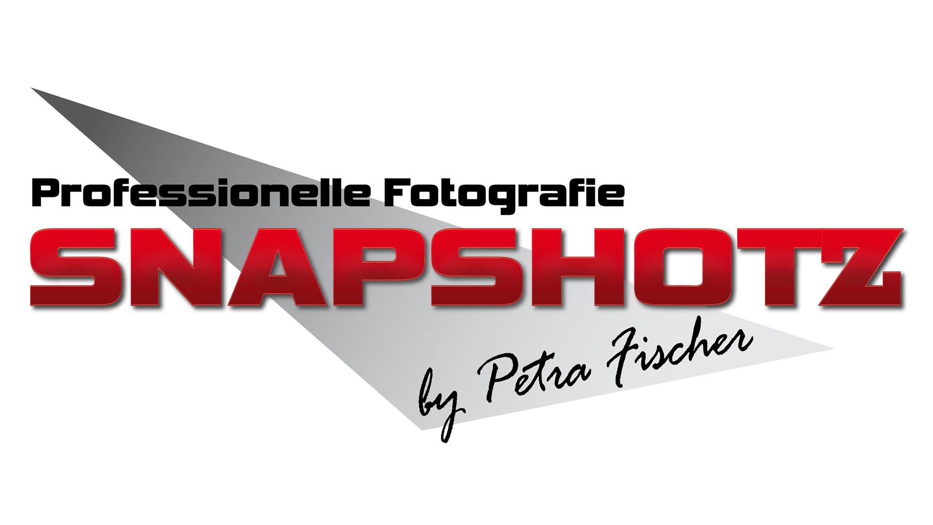 logo-snapshotz