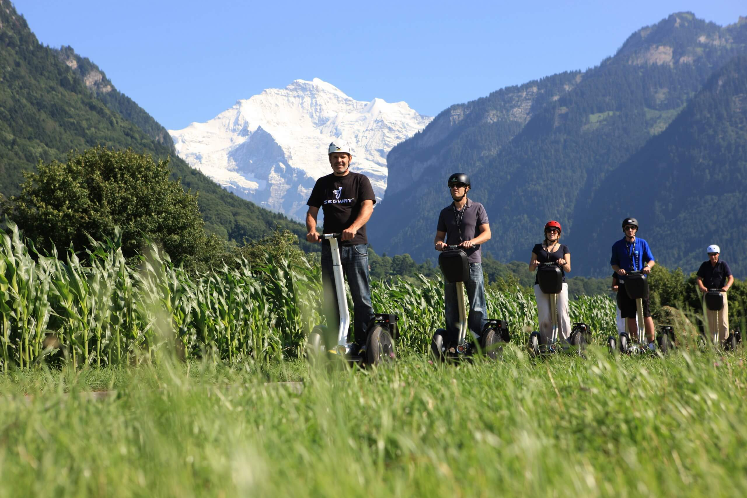 interlaken-segway-sommer-tour-jungfrau
