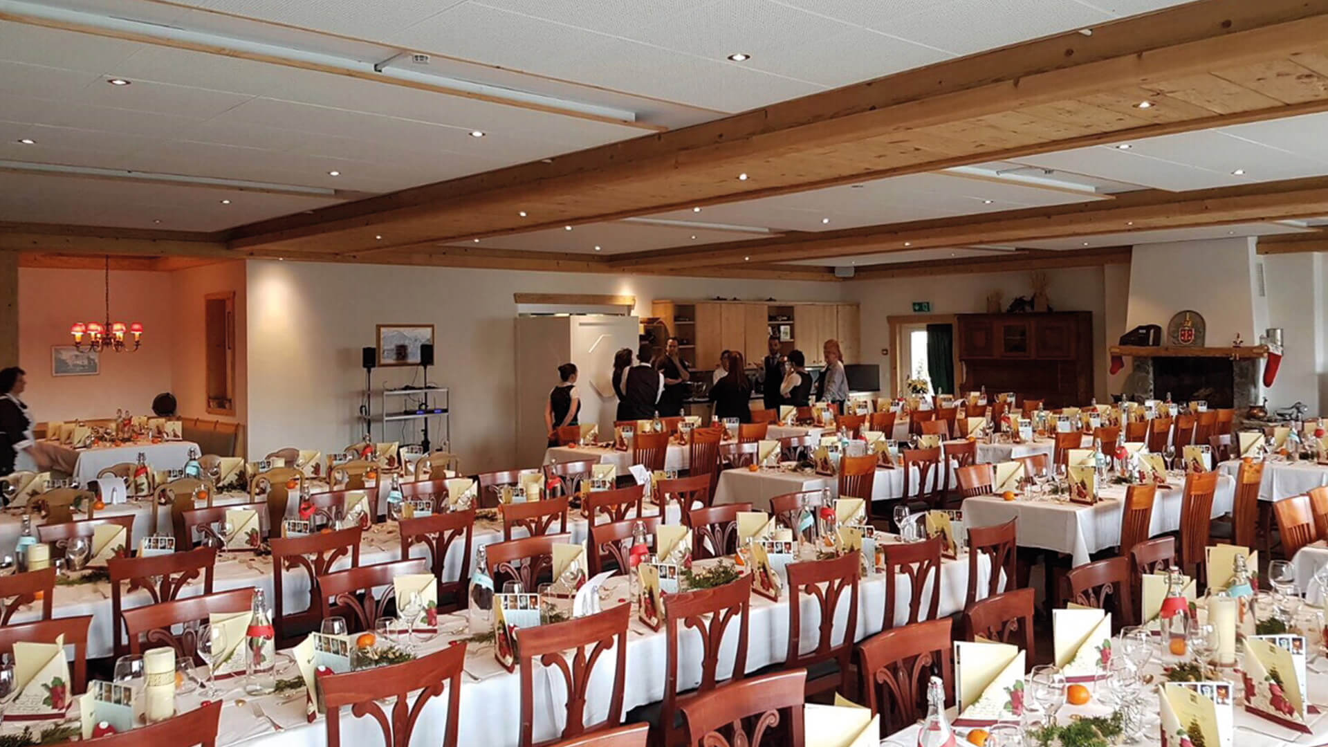 carlton-europe-hotel-speisesaal