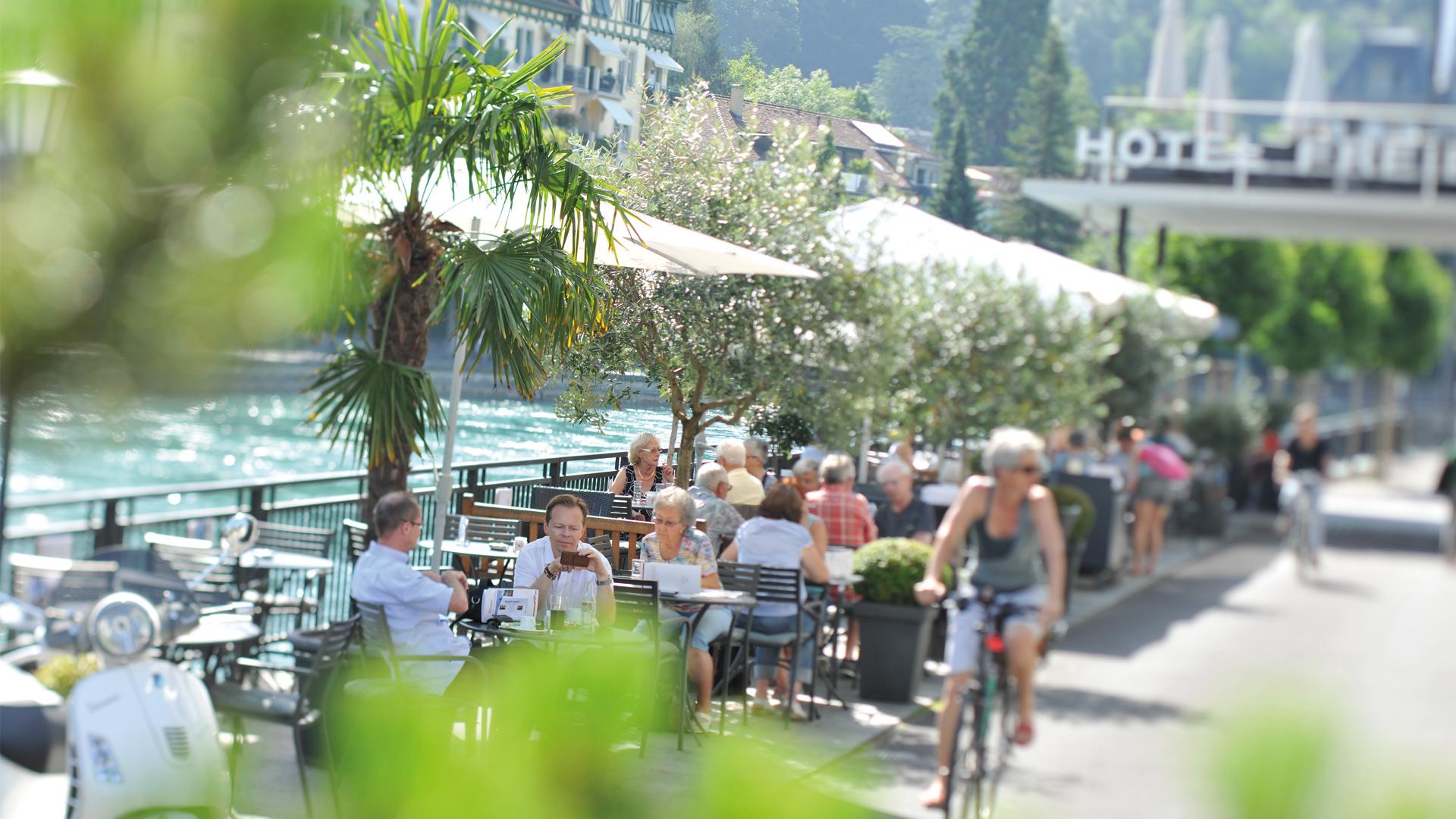 hotel-freienhof-thun-restaurant-terrasse