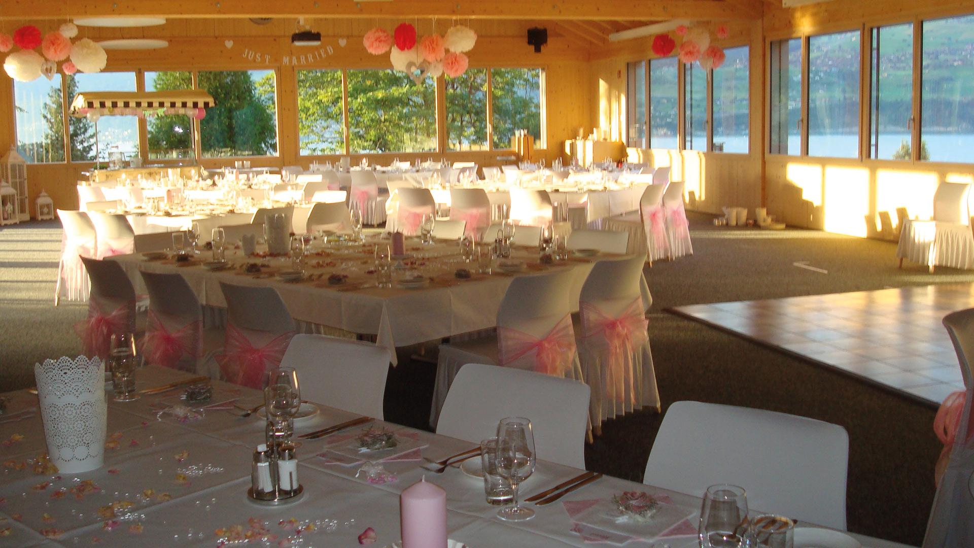 hotel-seaside-abz-restaurant-speisesaal