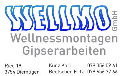 Wellmo GmbH