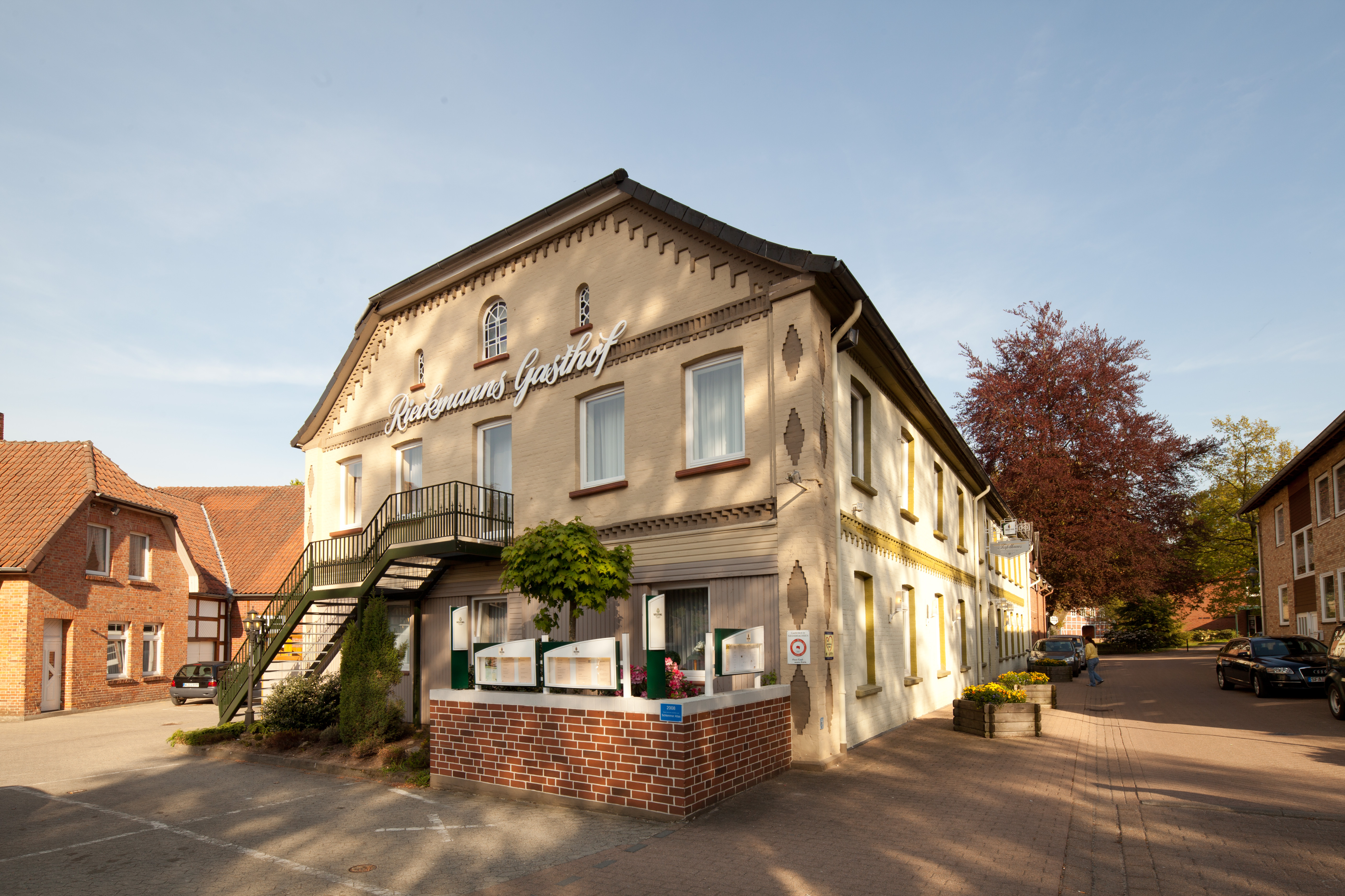 heidehotel-rieckmann
