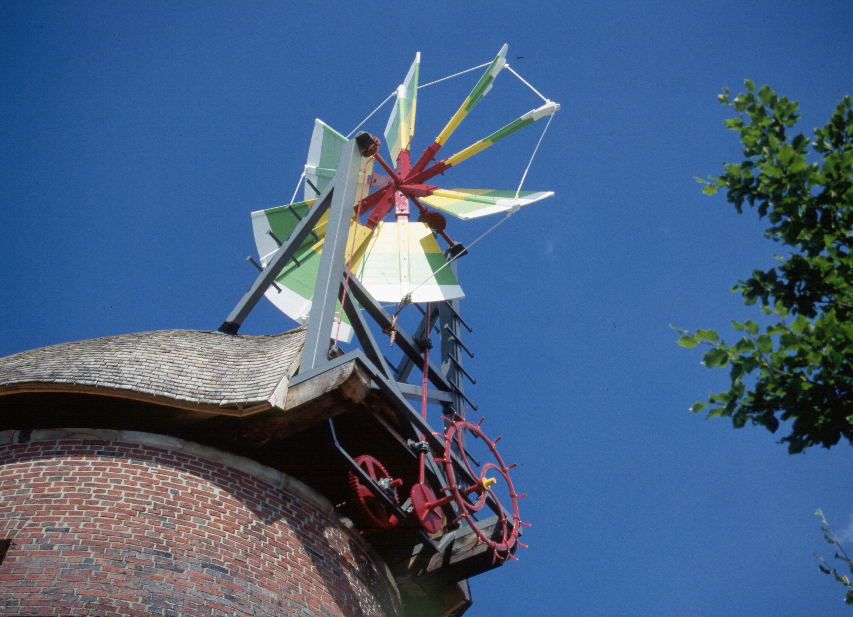 Stemmer Mühle
