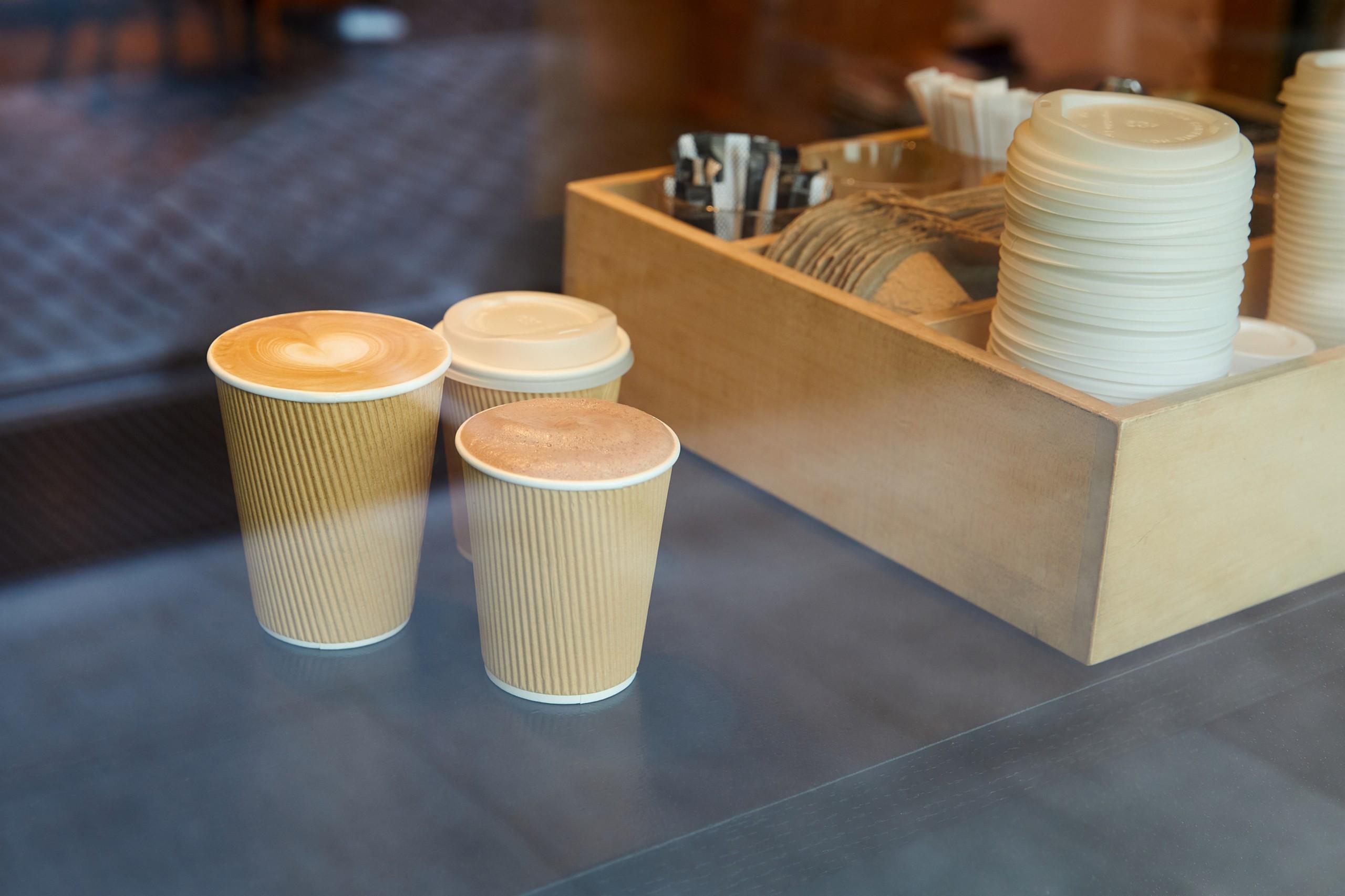 manis-thun-kaffee