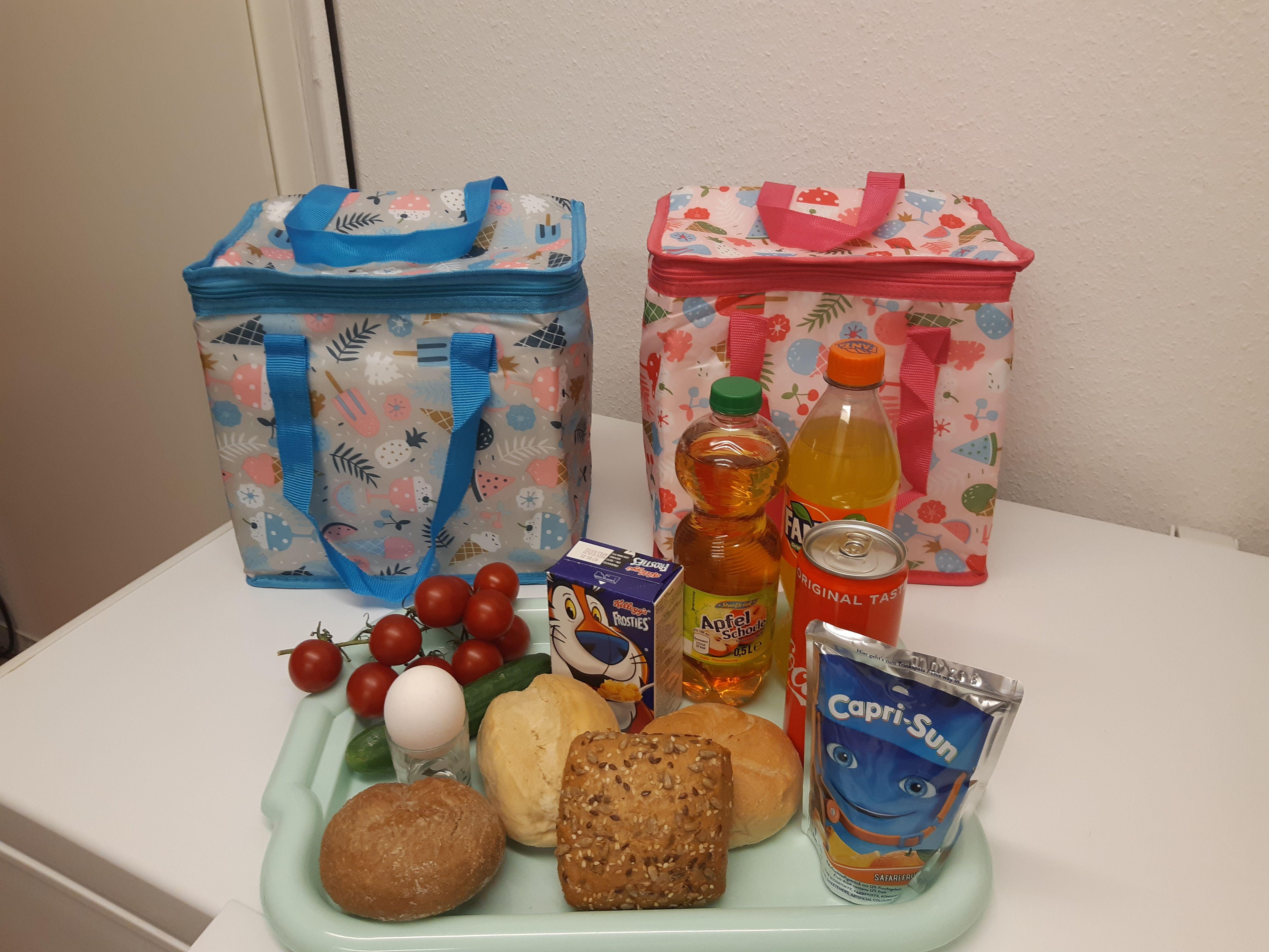 Lun-Kühl-Box auf Bestellung zum Mitnehemen.jpg