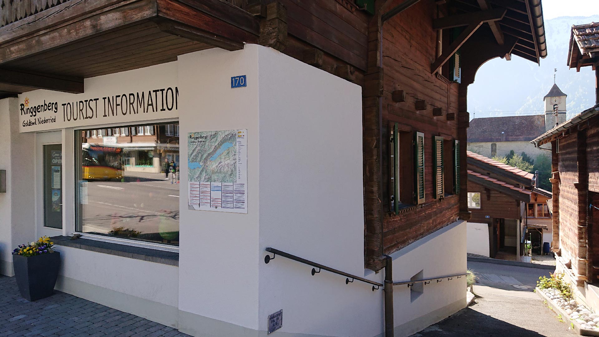 tourist-info-ringgenberg-aussen-kirche