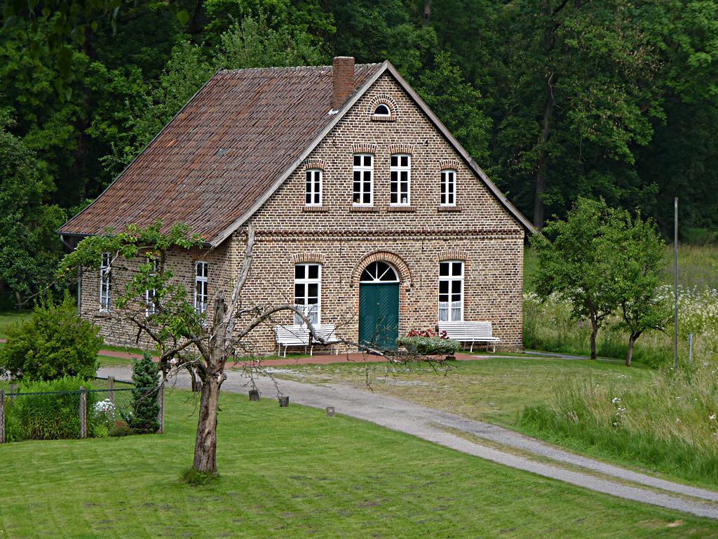 Bauerbad Rehmerloh
