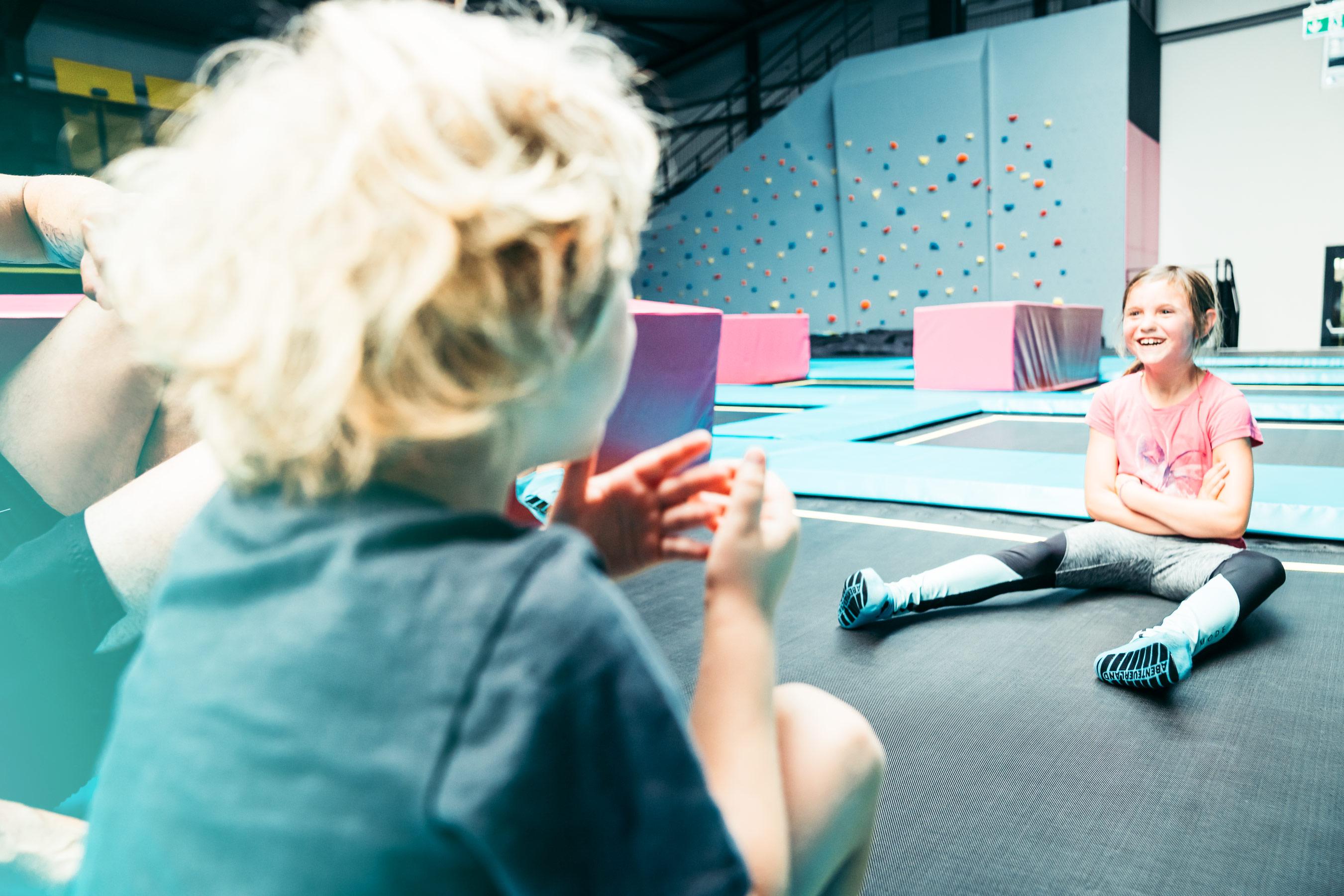 abenteuerland-trampolin
