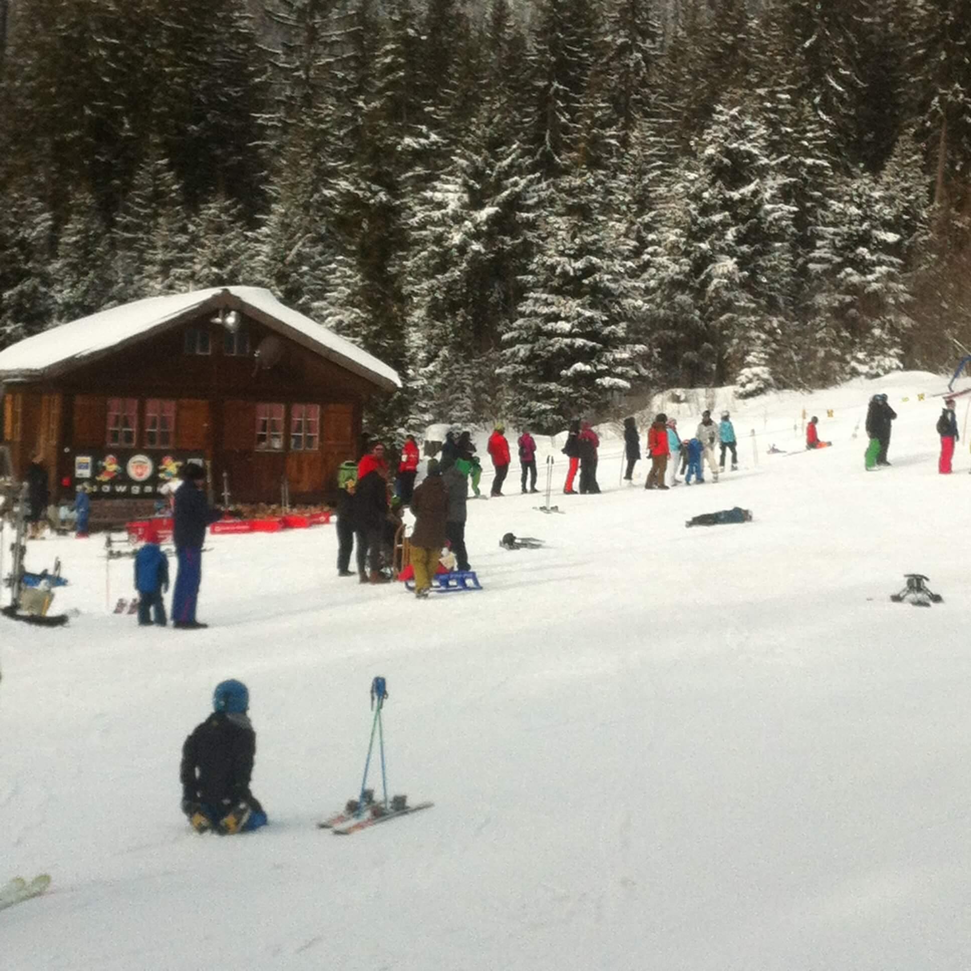 beatenberg-hohwald-winter-restaurant