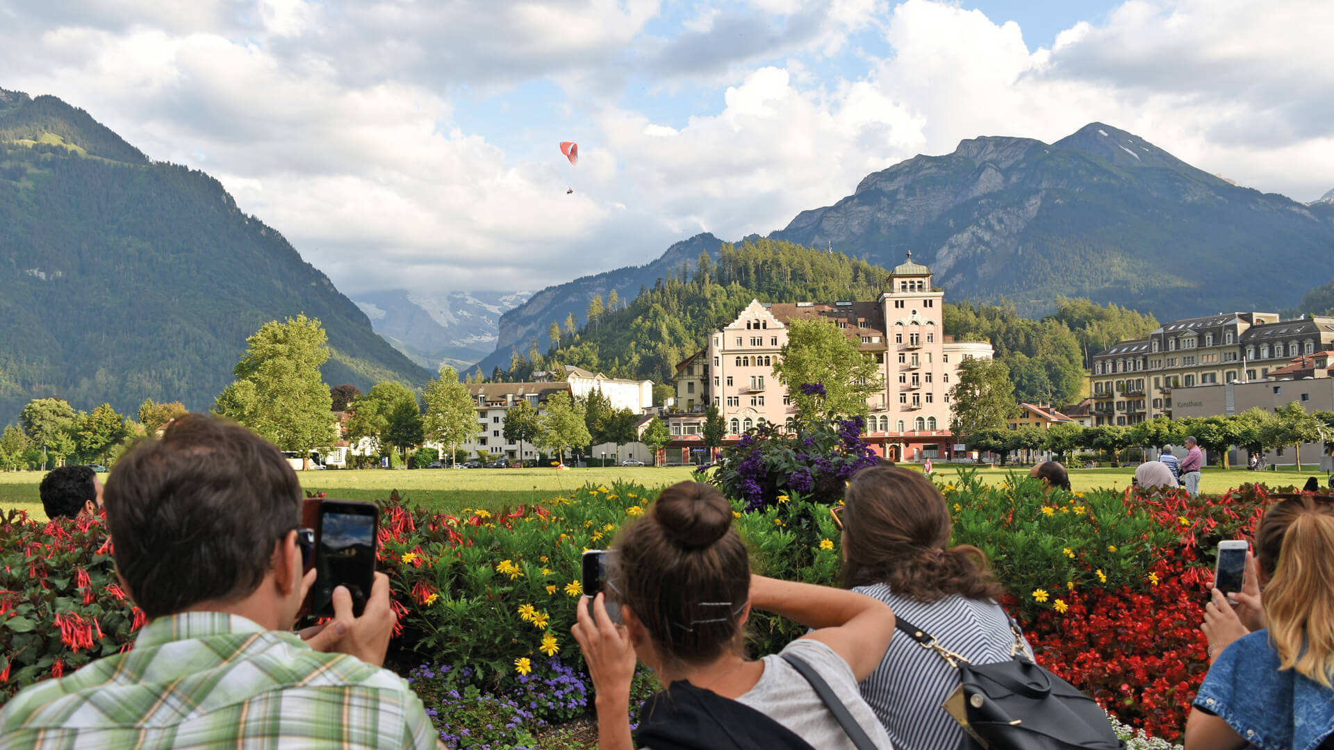 photo-tours-interlaken-hoehematte-sommer-foto
