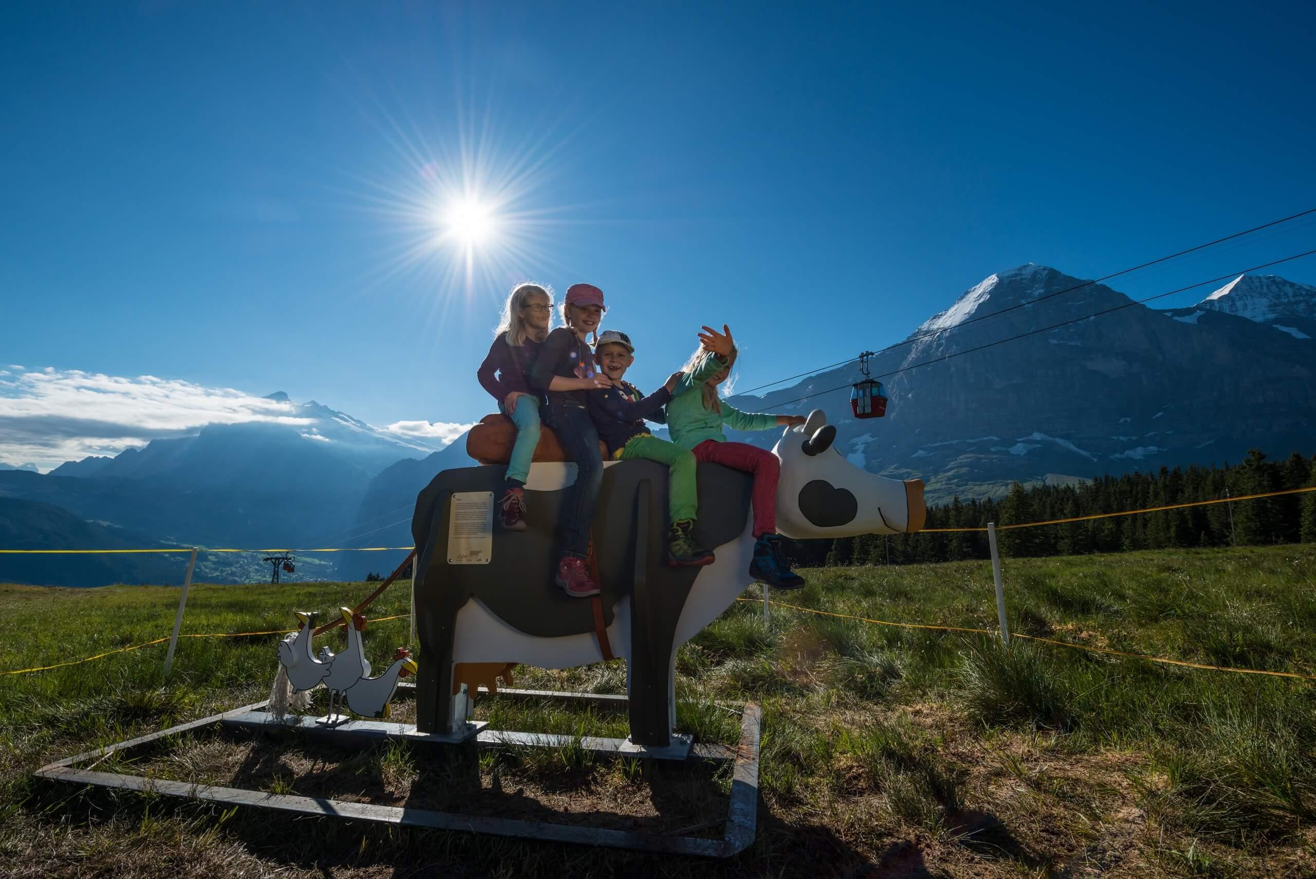 maennlichen-liselotte-sommer-familie-panorama