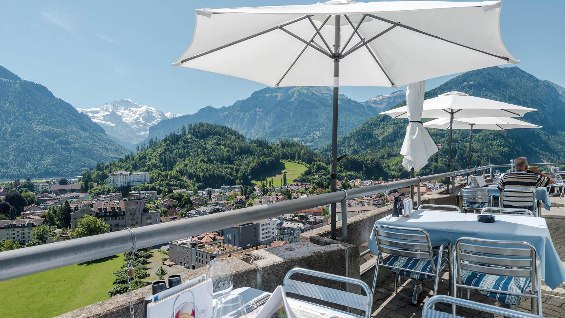 hotel-metropole-restaurant-top-o-met-terrasse-2