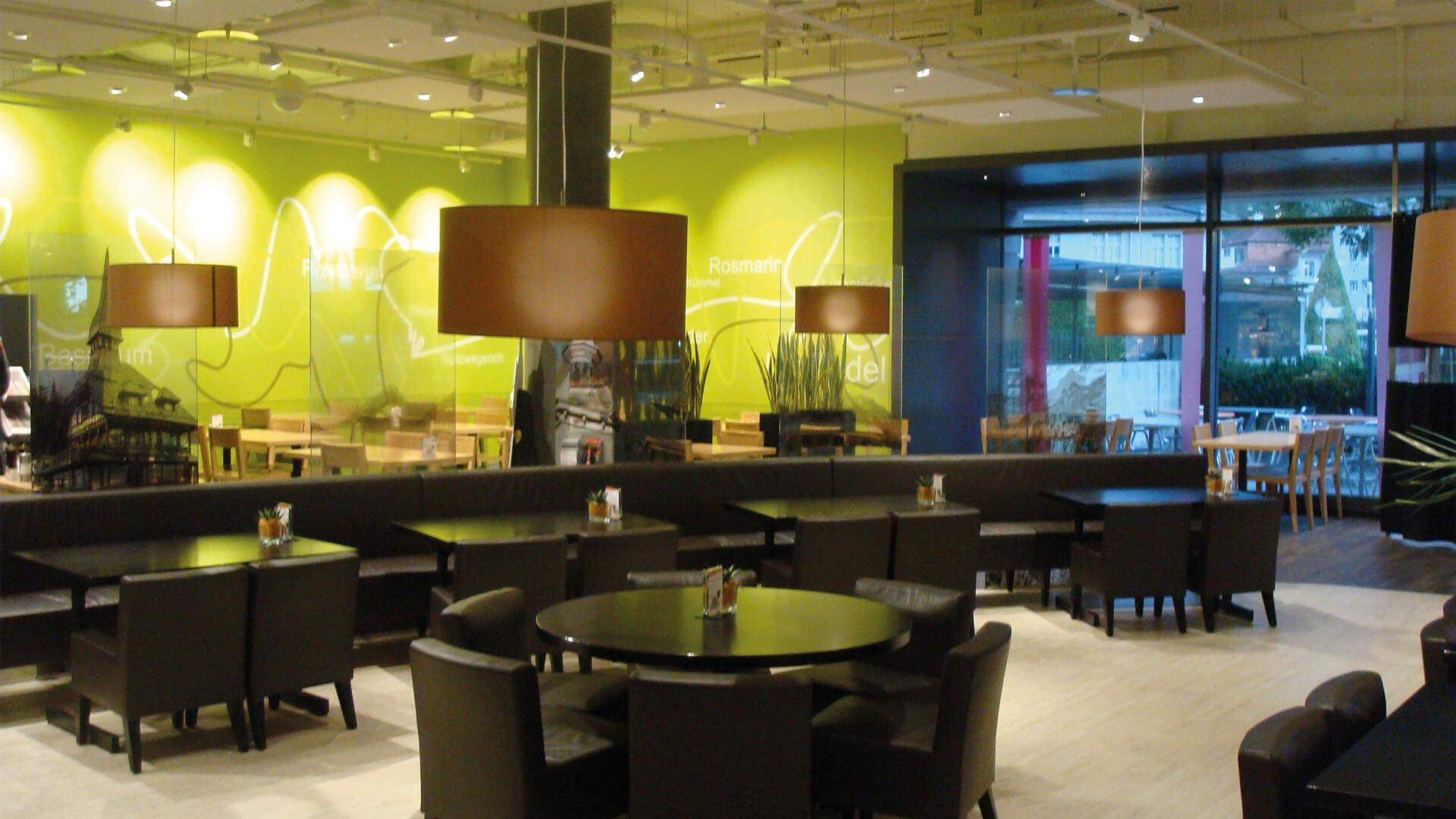 migros-restaurant-innenbereich-2