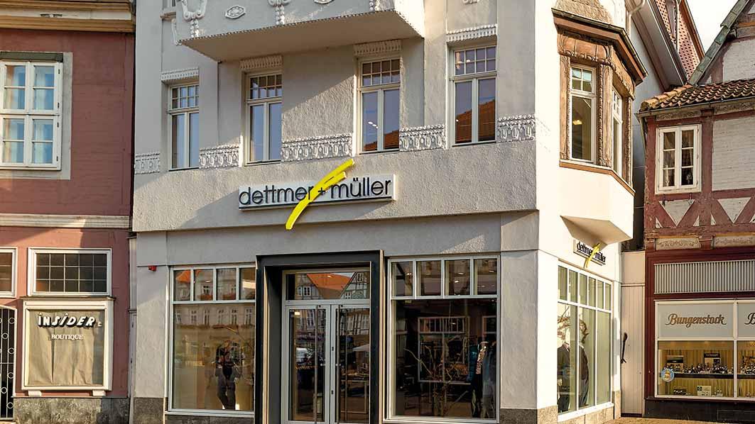 celle-shopping-herrenhaus-2.jpg