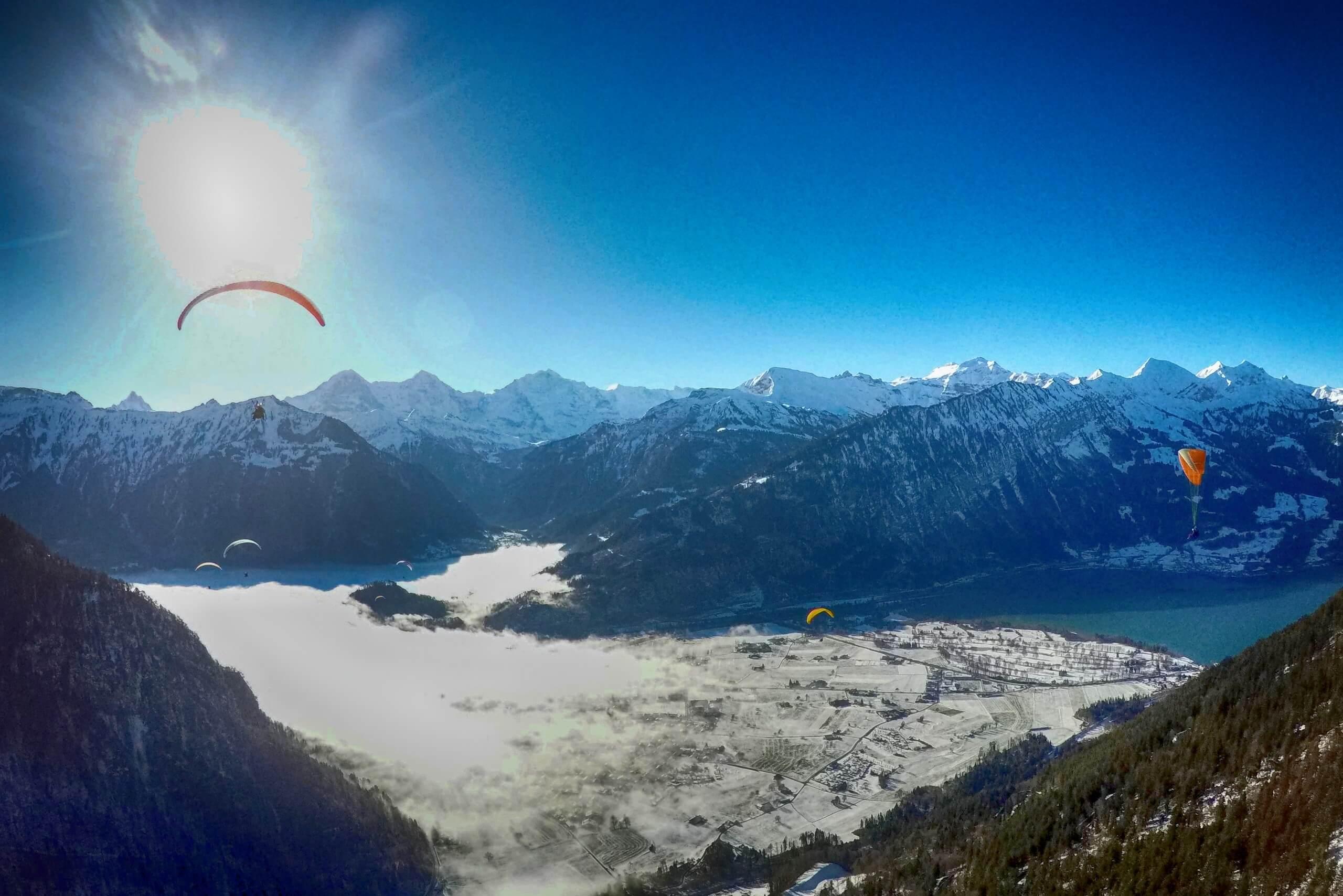 interlaken-paragliding-alpinair-interlaken-winter